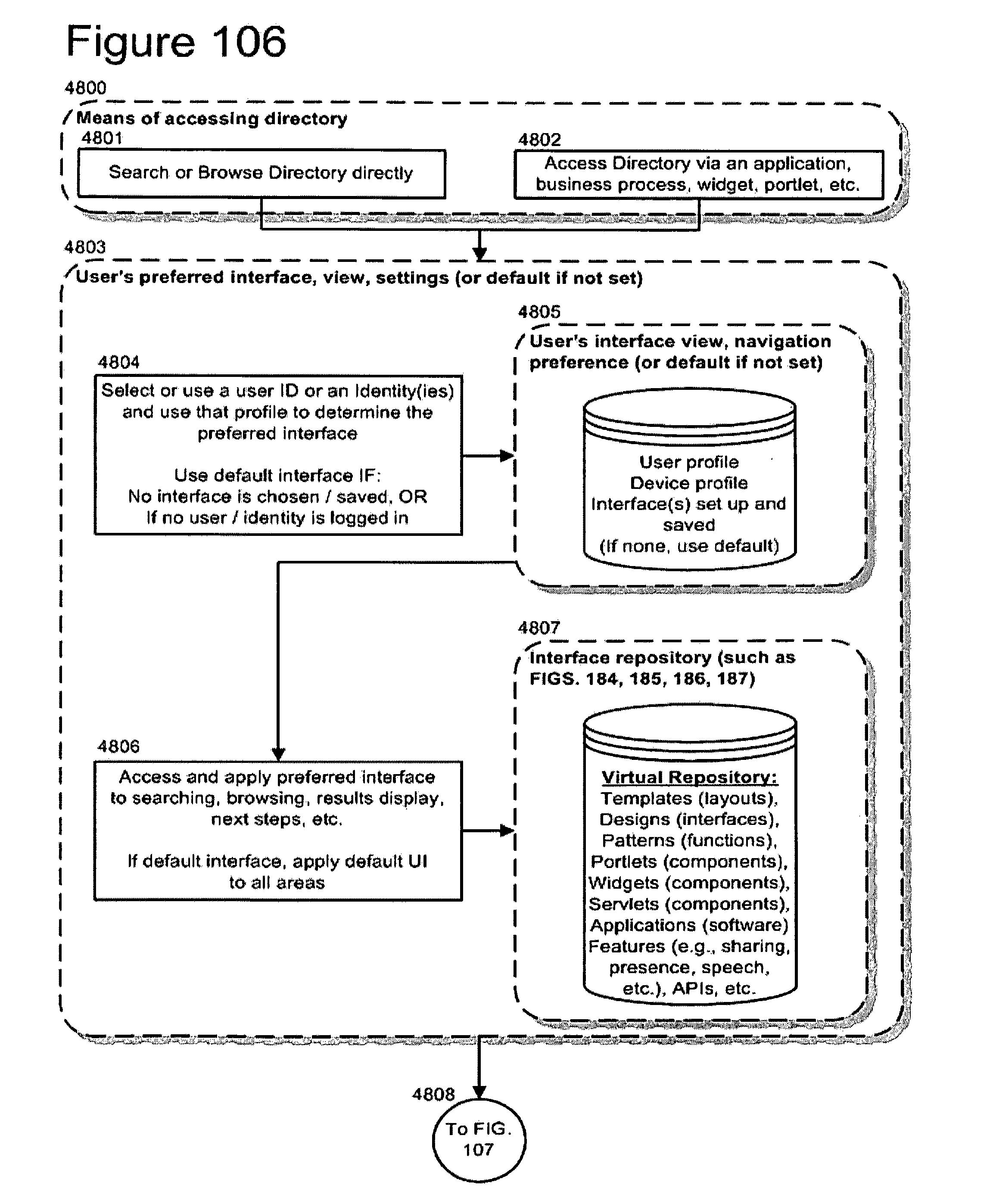 Patent US 9,183,560 B2