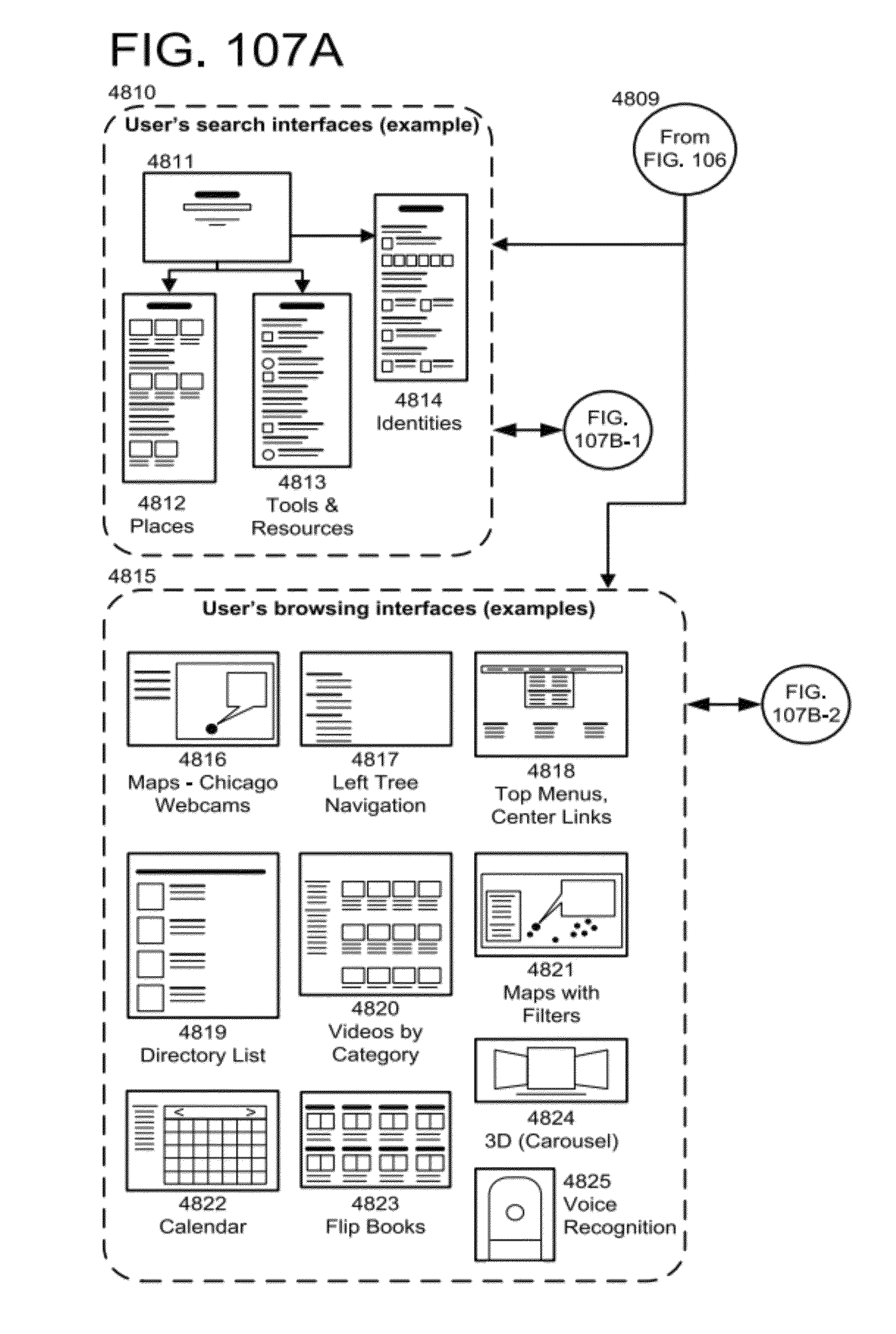Patent Us 9183560 B2 Lm 1800 Stereo Demodulator Images
