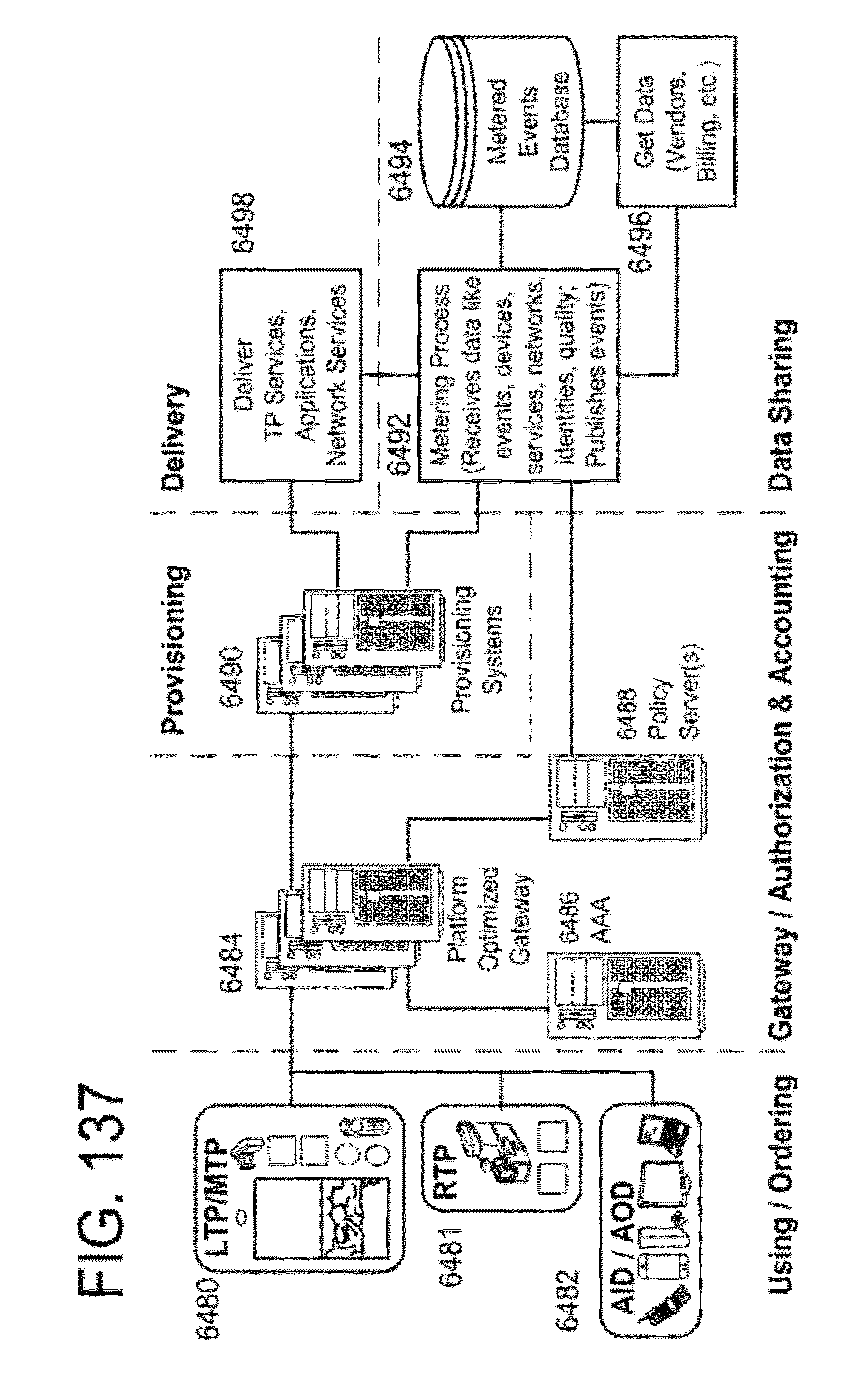 Patent Us 9183560 B2 Smart Witness Wiring Diagram Images