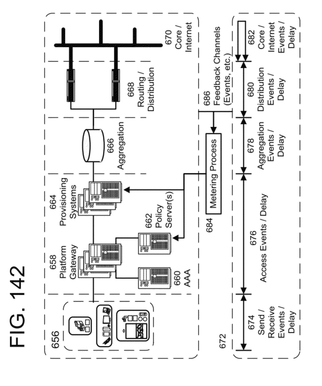 Patent Us 9183560 B2 2009 Yamaha Royal Star Venture Starting System Circuit Images