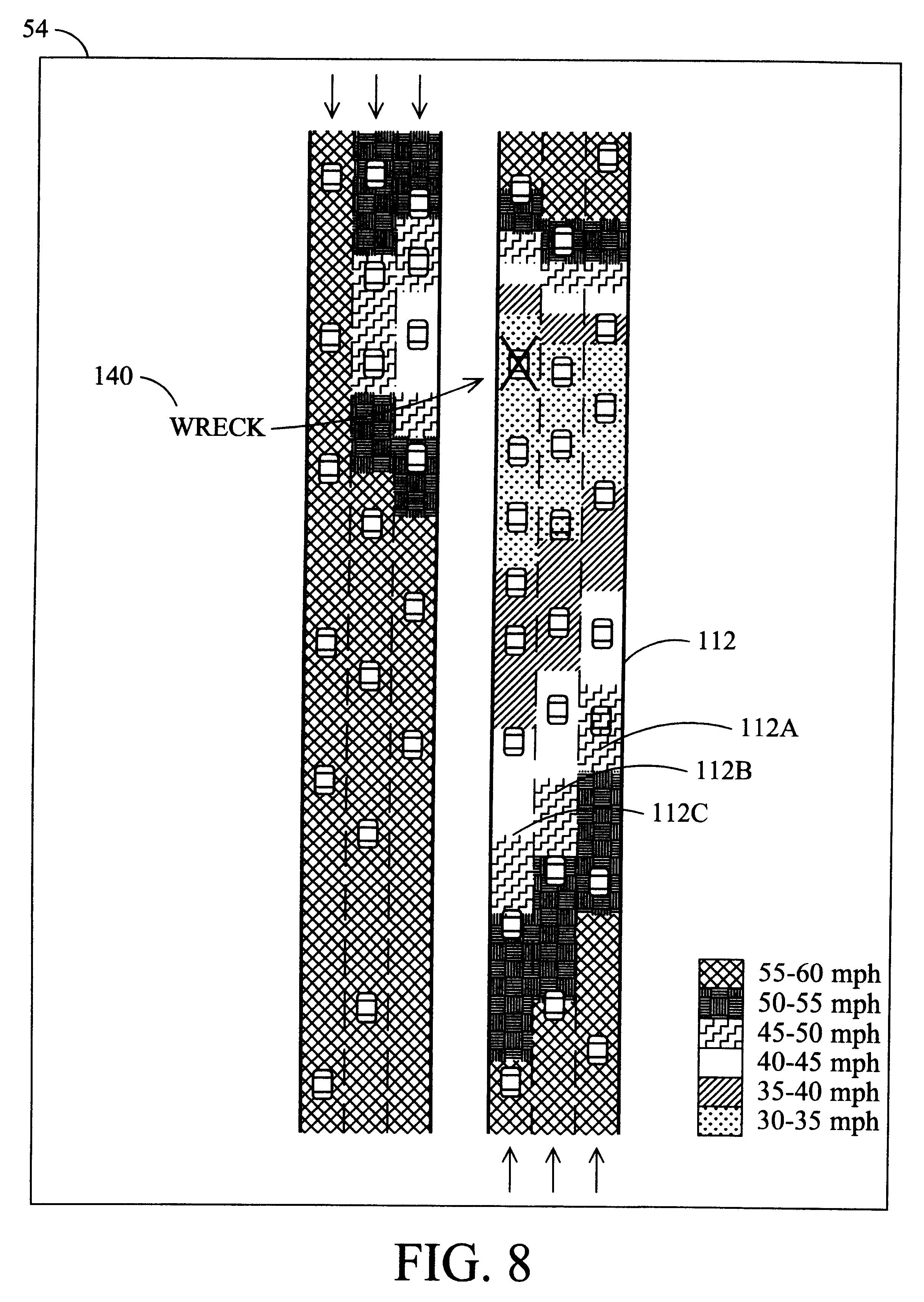 patent us 6,466,862 b1Voiceactivated Tape Recorder Switch Circuit Diagram Tradeoficcom #10