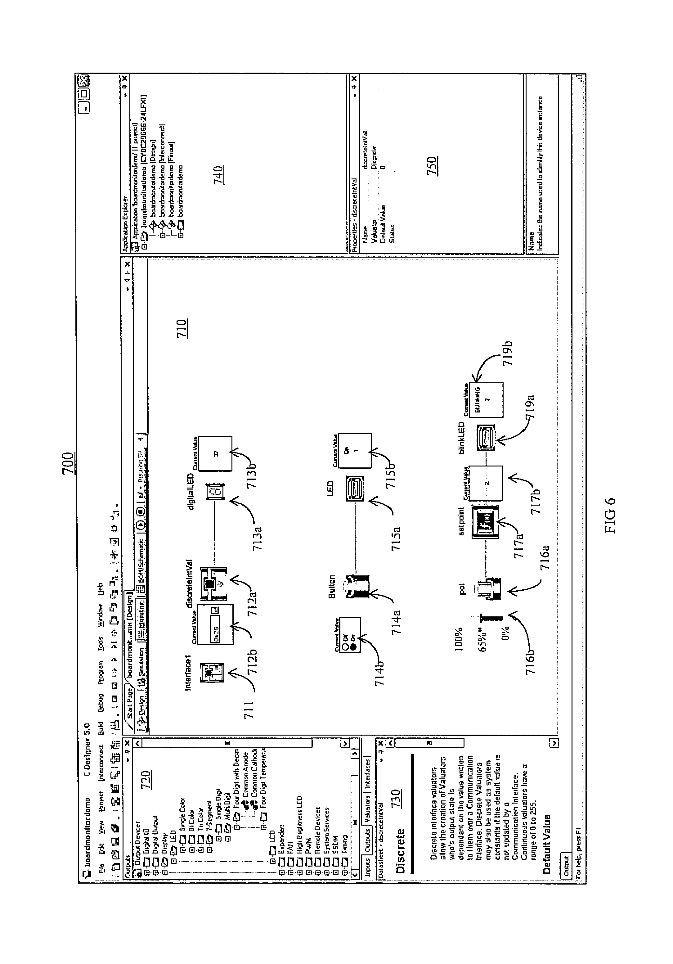 Patent Us 9720805 B1 Pumped Tunneldiode Transistor Logic Gate Circuit Diagram 0 Petitions