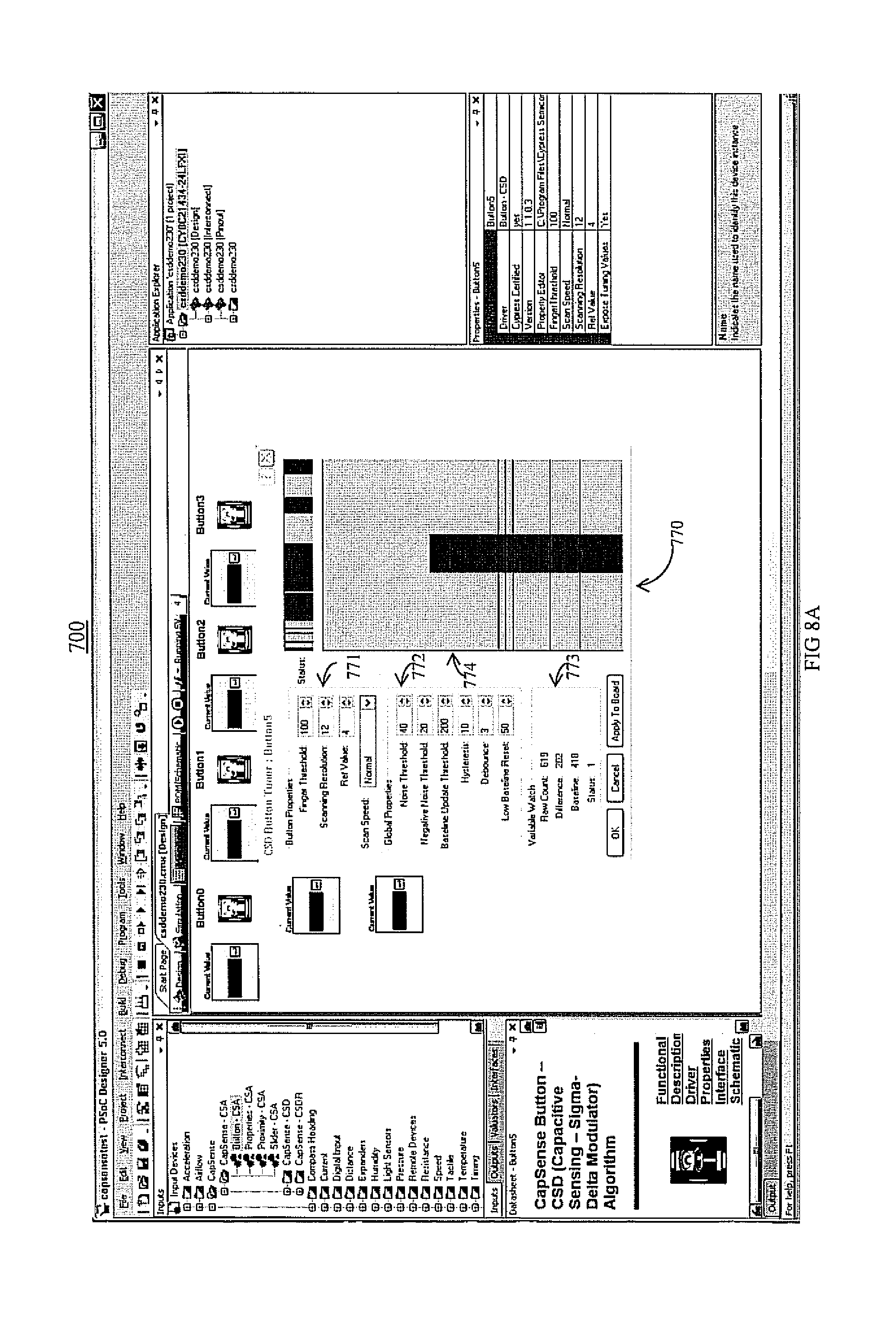 Patent Us 9720805 B1 Know If It Will Be Readable But Here Is A Wiring Diagram Of Fuse C 0 Petitions