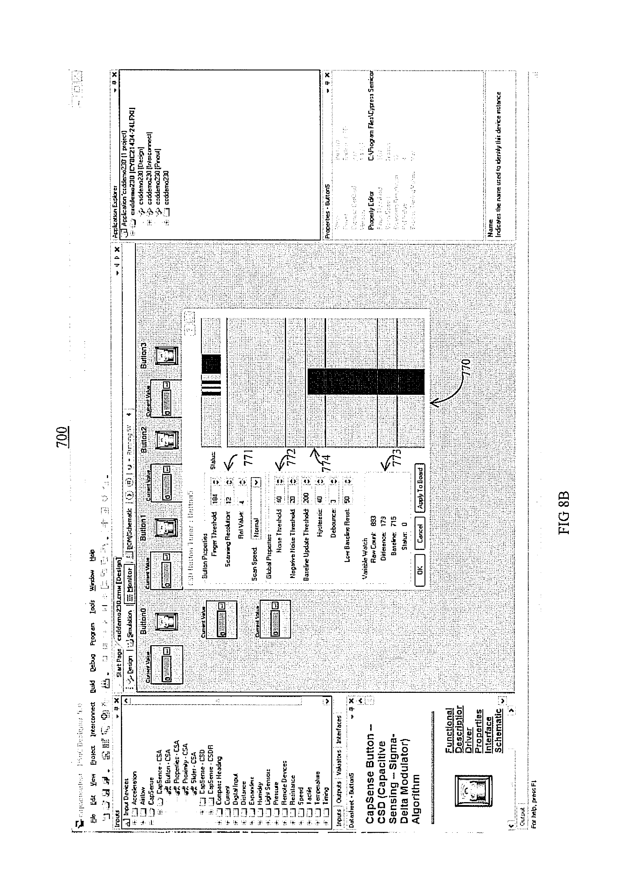 Patent Us 9720805 B1 Delco Heat Furnace Wiring Diagram In Addition Worksheets And 0 Petitions