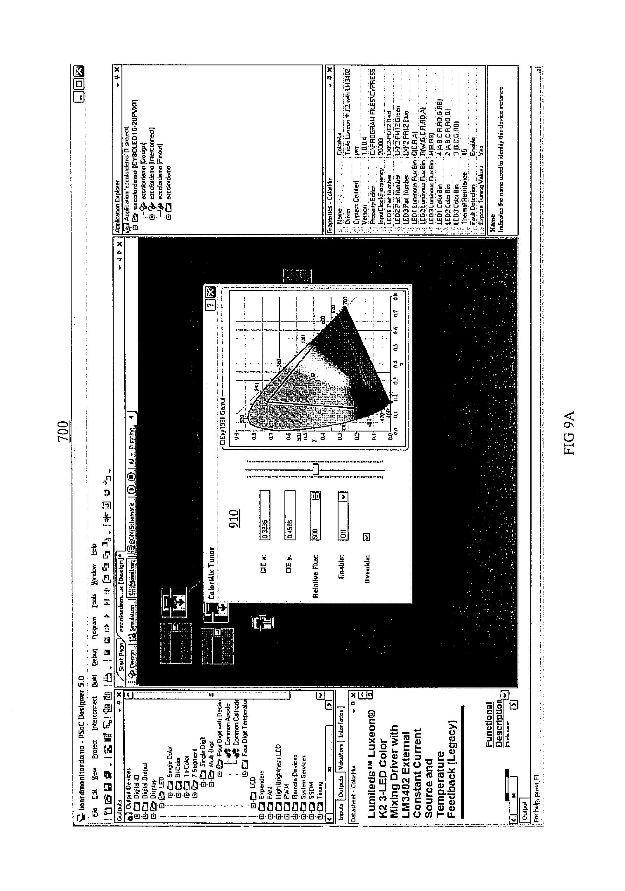 Patent Us 9720805 B1 Composite Pipe Rc Bridge Oscillator Oscillatorcircuit Signal 0 Petitions
