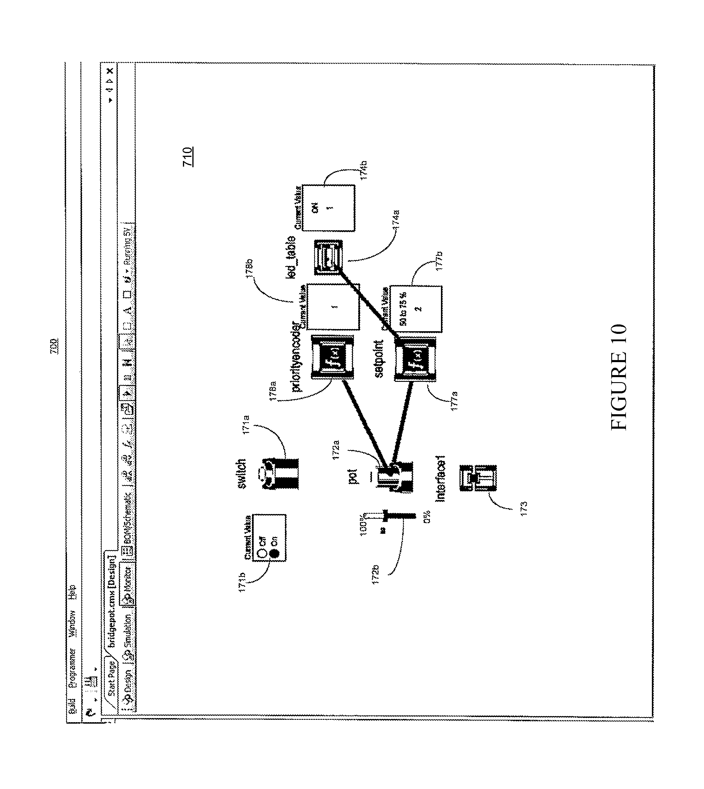 Patent Us 9720805 B1 Signal Isolated Amplifier Circuit Diagram With 3656 0 Petitions