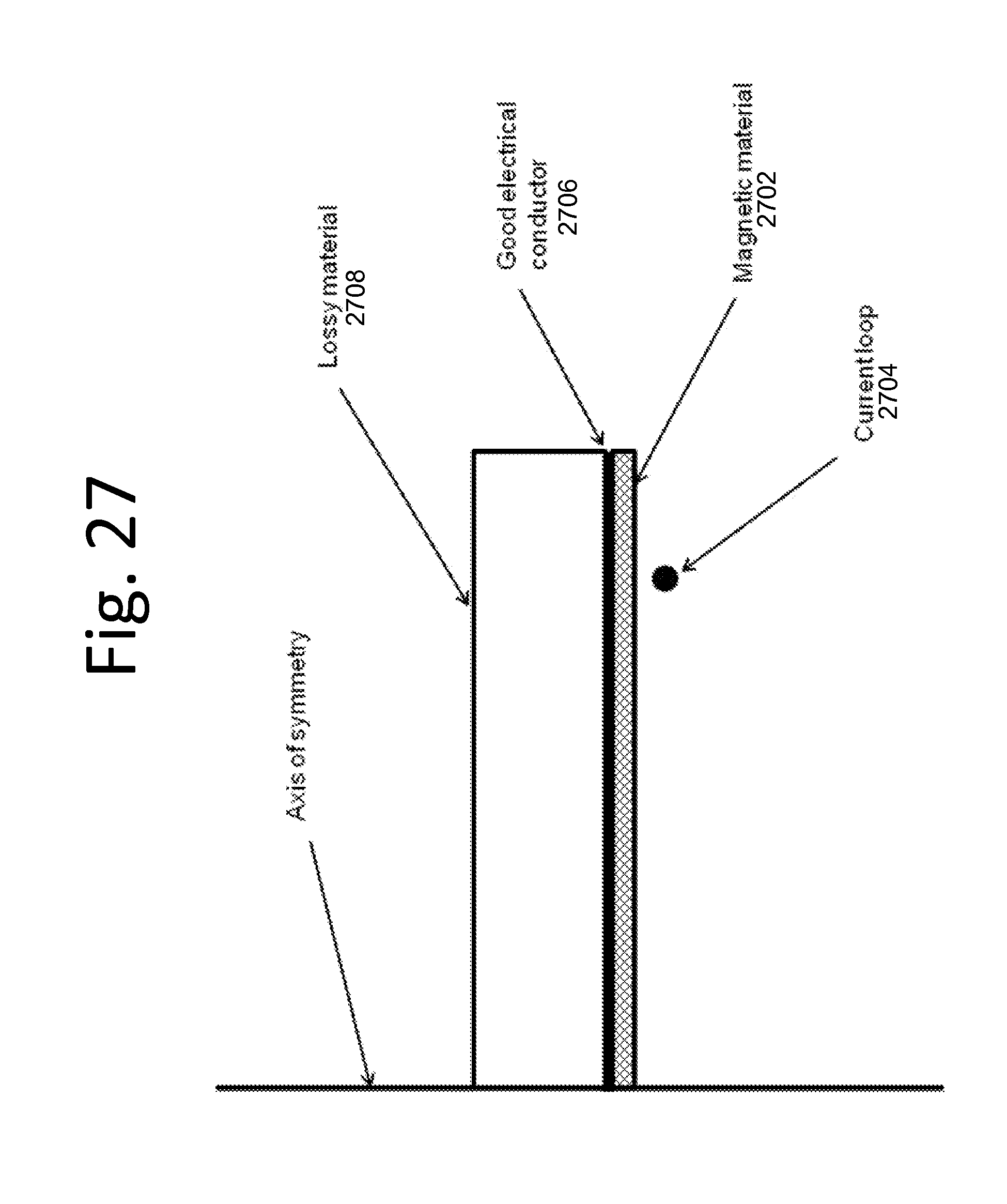Patent Us 20100219694a1 Cascade 29 Boat Wiring Diagram Images