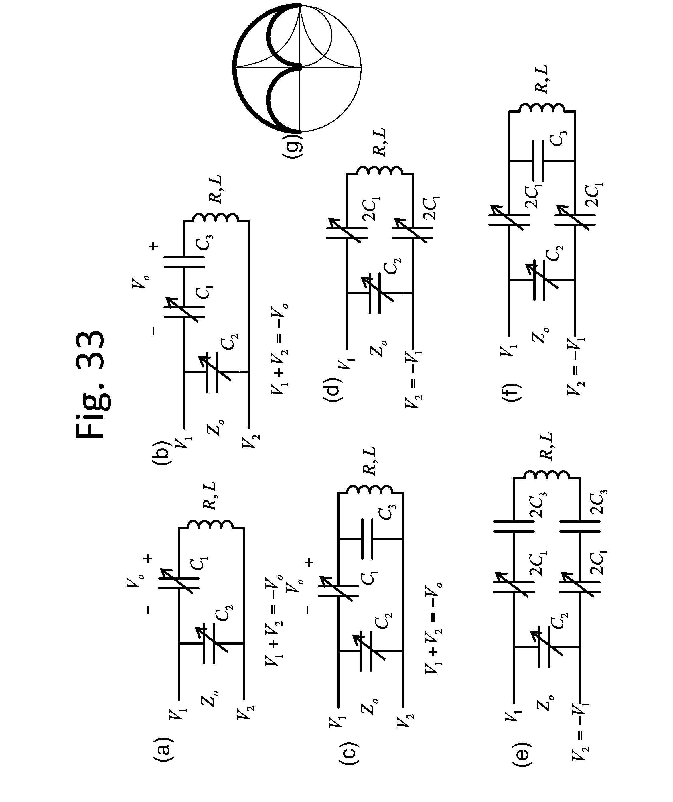 Patent Us 20100219694a1 Wiring Power Window Switches Likewise 3 Wire Proximity Sensor Images