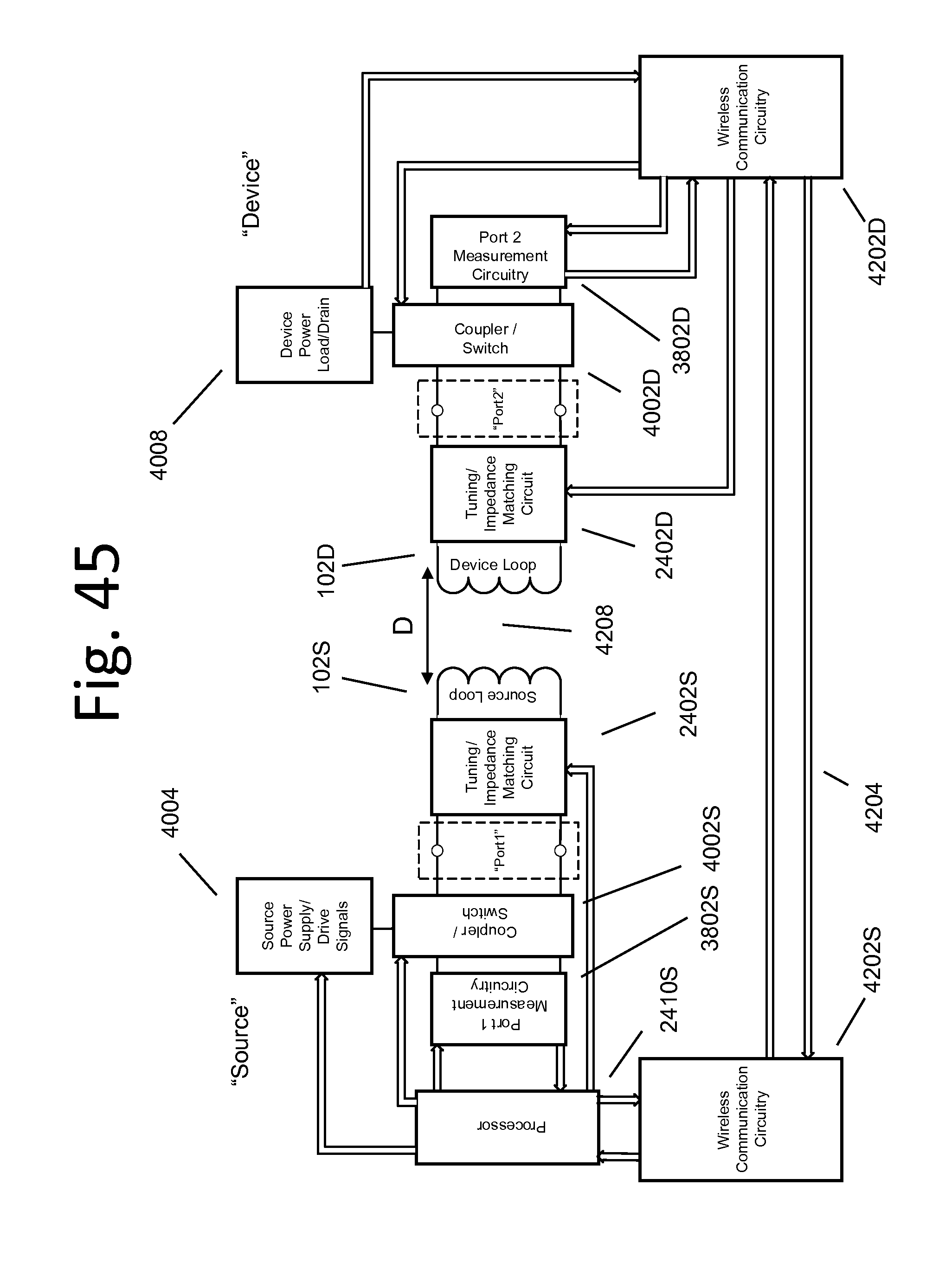 Patent Us 20100219694a1 Led Tv Power Supply Circuit Diagram Likewise Crt Problems Images