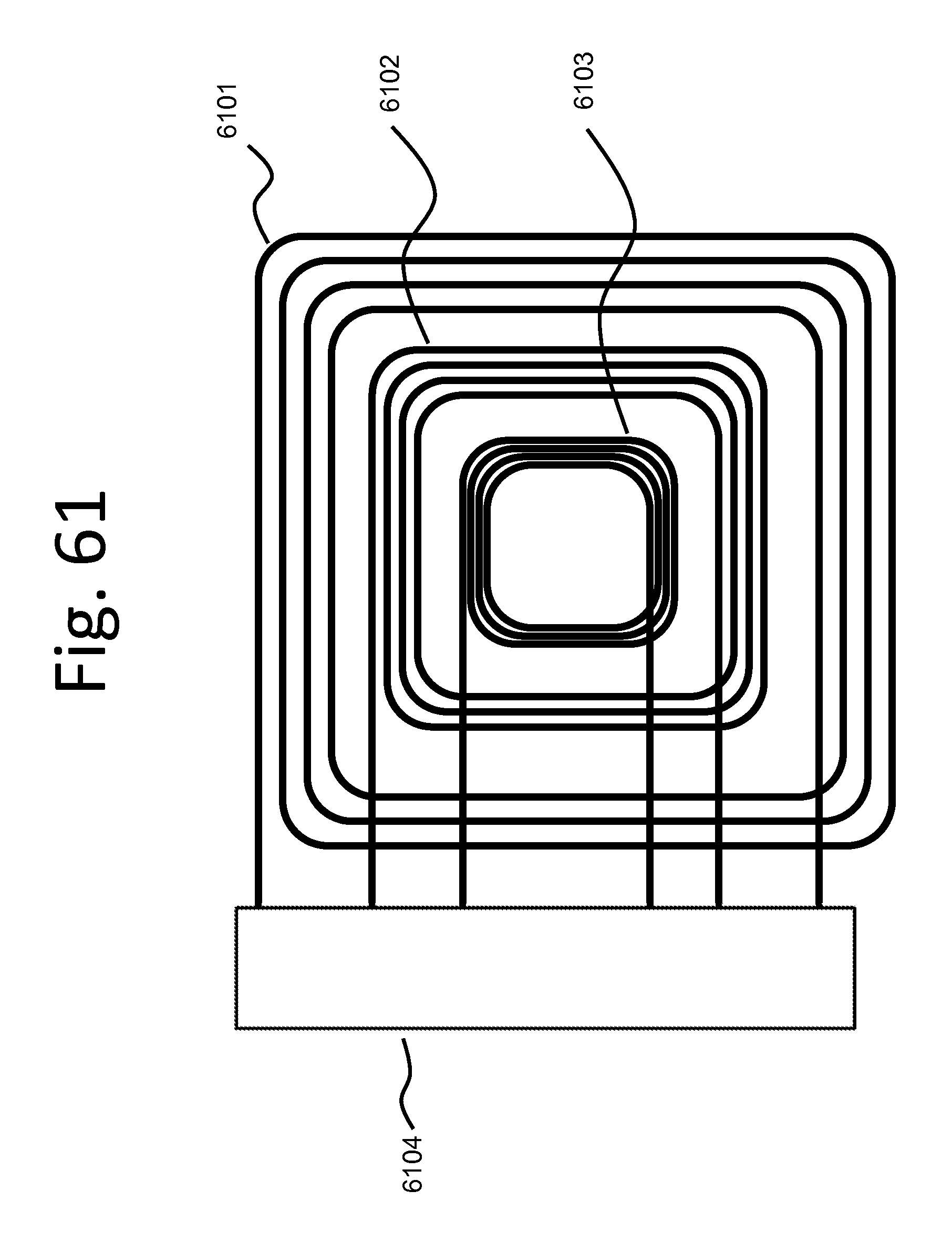 Patent Us 20100219694a1 Lithium Ion Battery Charger Circuit Schematic Furthermore Doorbell Images