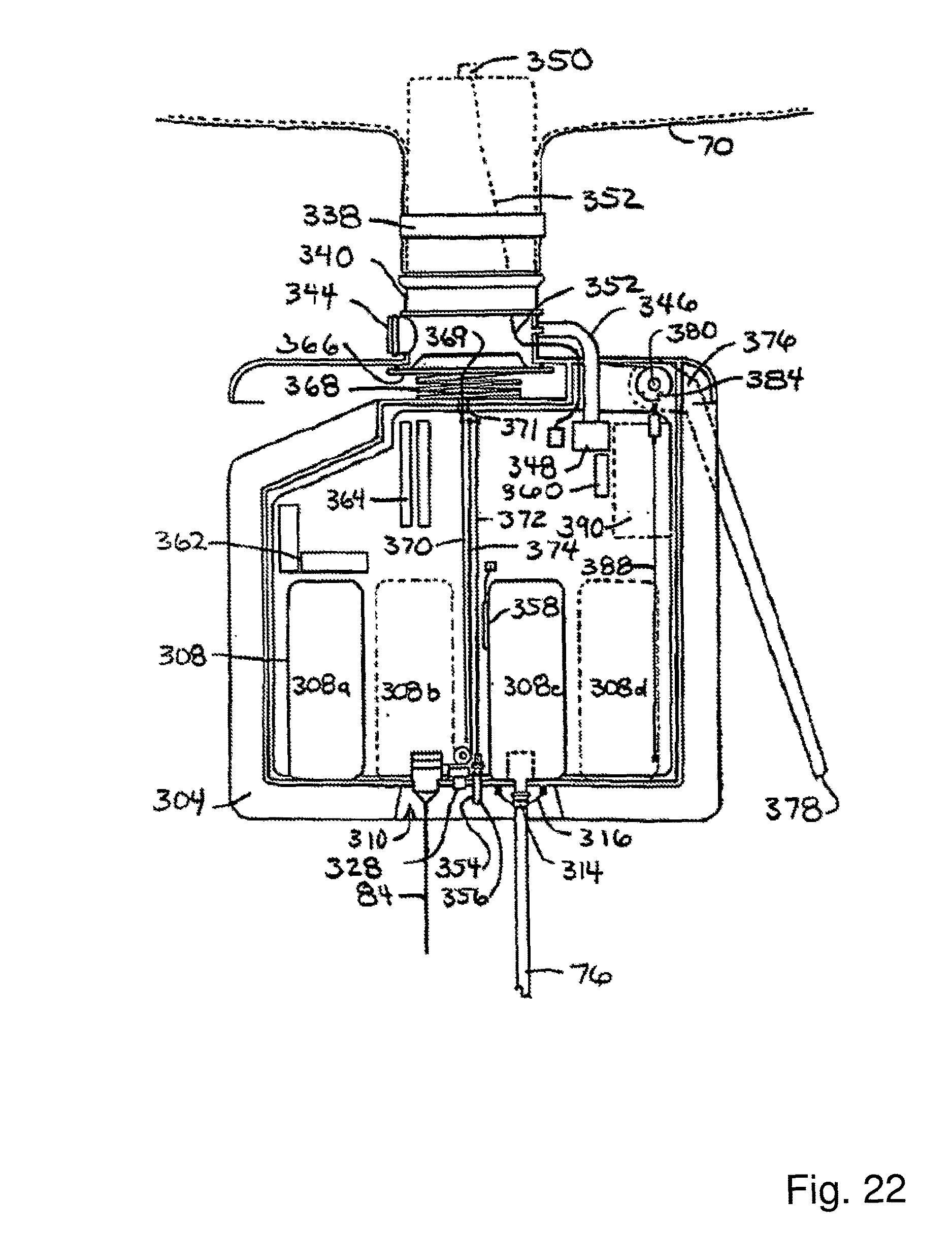 Patent US 9,519,045 B2