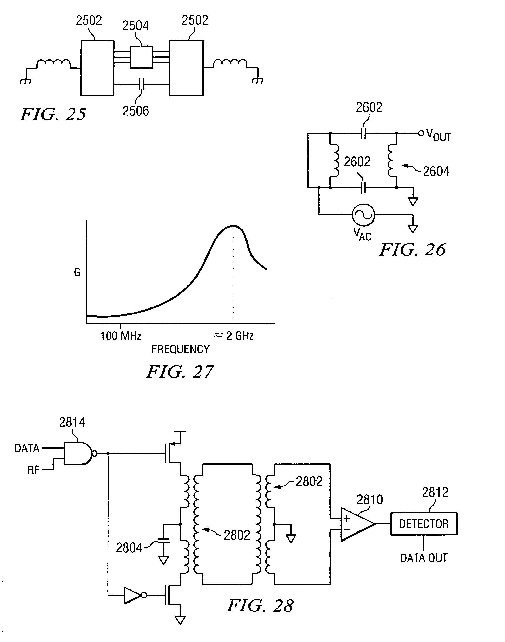 Patent Us 7376212 B2 Figure 2 Transformercircuit Diagram 0 Petitions