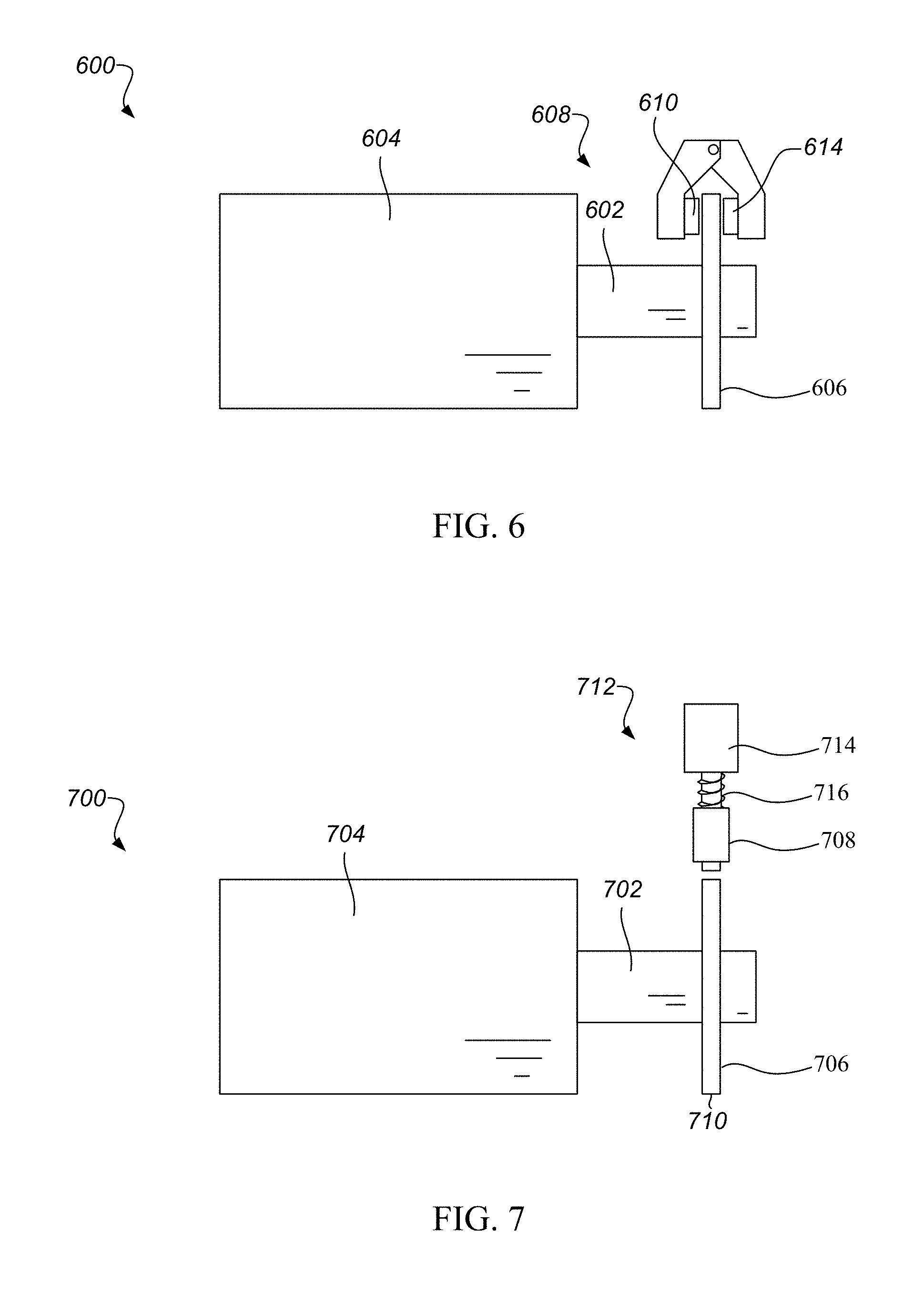 merz drum switch wiring diagram patent us 10 376 736 b2  patent us 10 376 736 b2