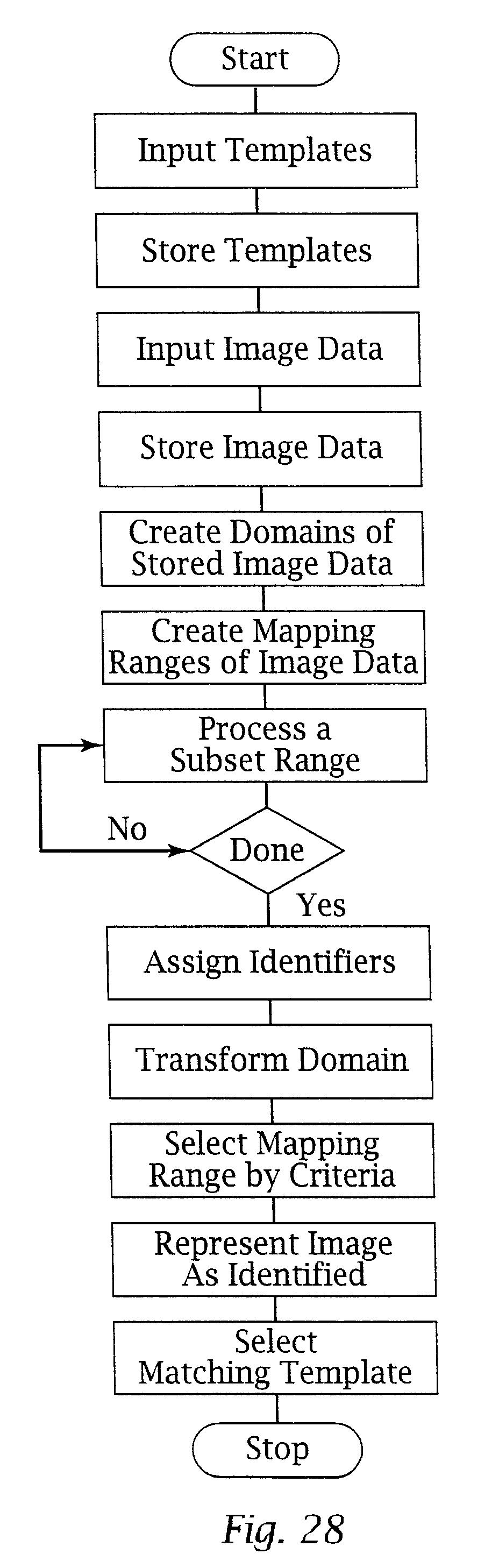 Patent US 8,046,313 B2