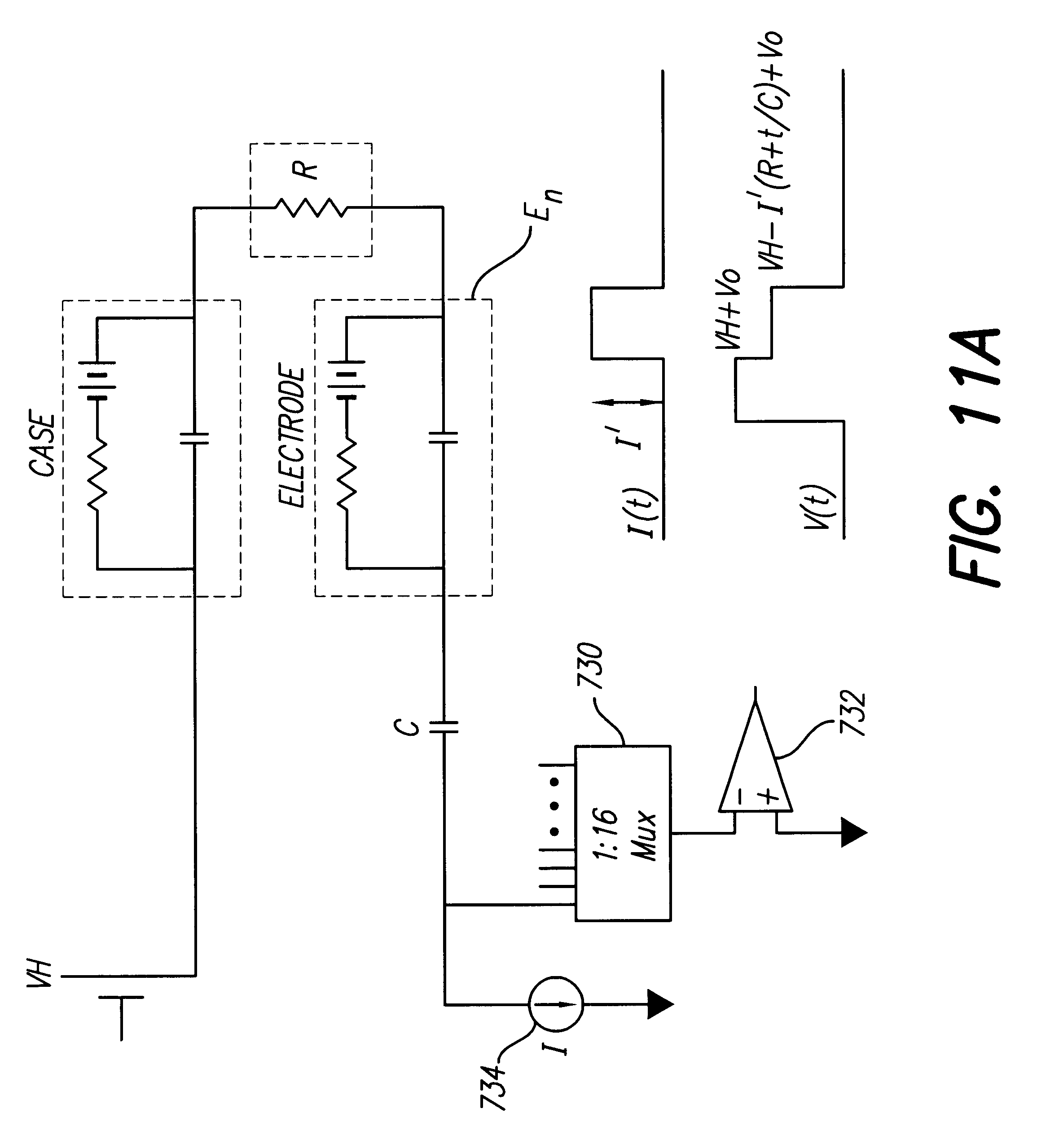 Patent Us 6516227 B1 Pulse Position Modulated By Multiplexor Modulator Demodulator Circuit 0 Petitions