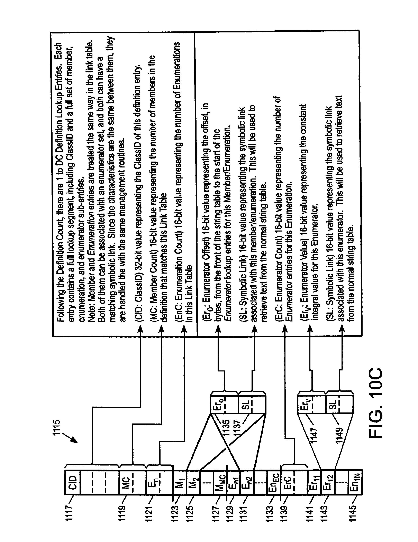 Patent US 9,648,090 B2