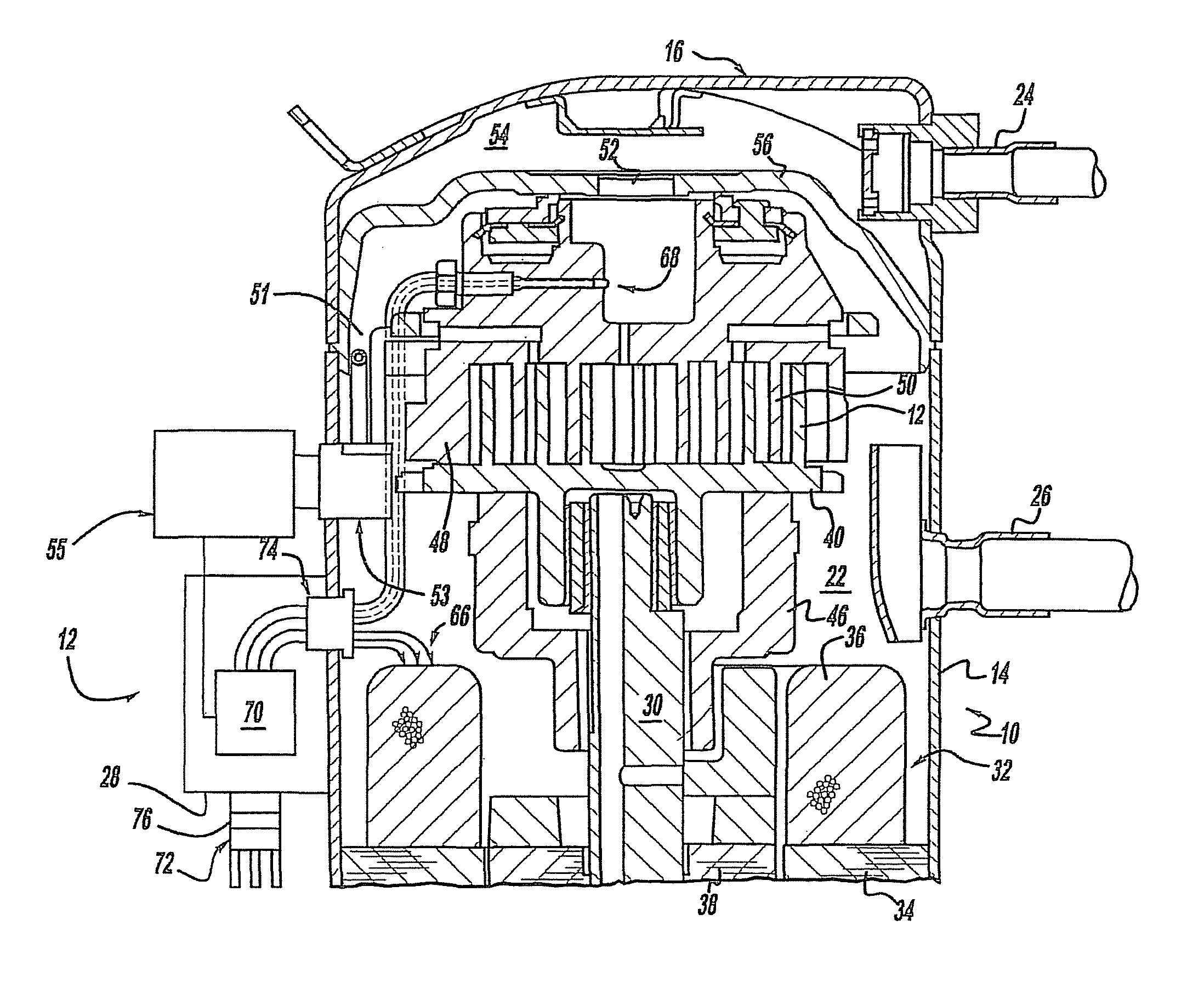Patent Us 9121407 B2 Mercedes Benz Semi Davco Fuel Filter First Claim