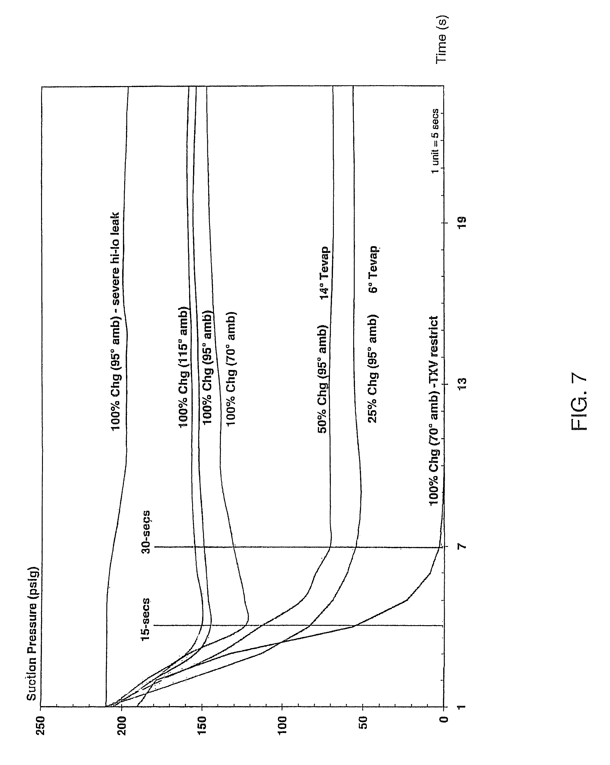 patent us 9,121,407 b2Ingersoll Rand Air Compressor Wiring Diagram Patent Us4336001 Solid #20