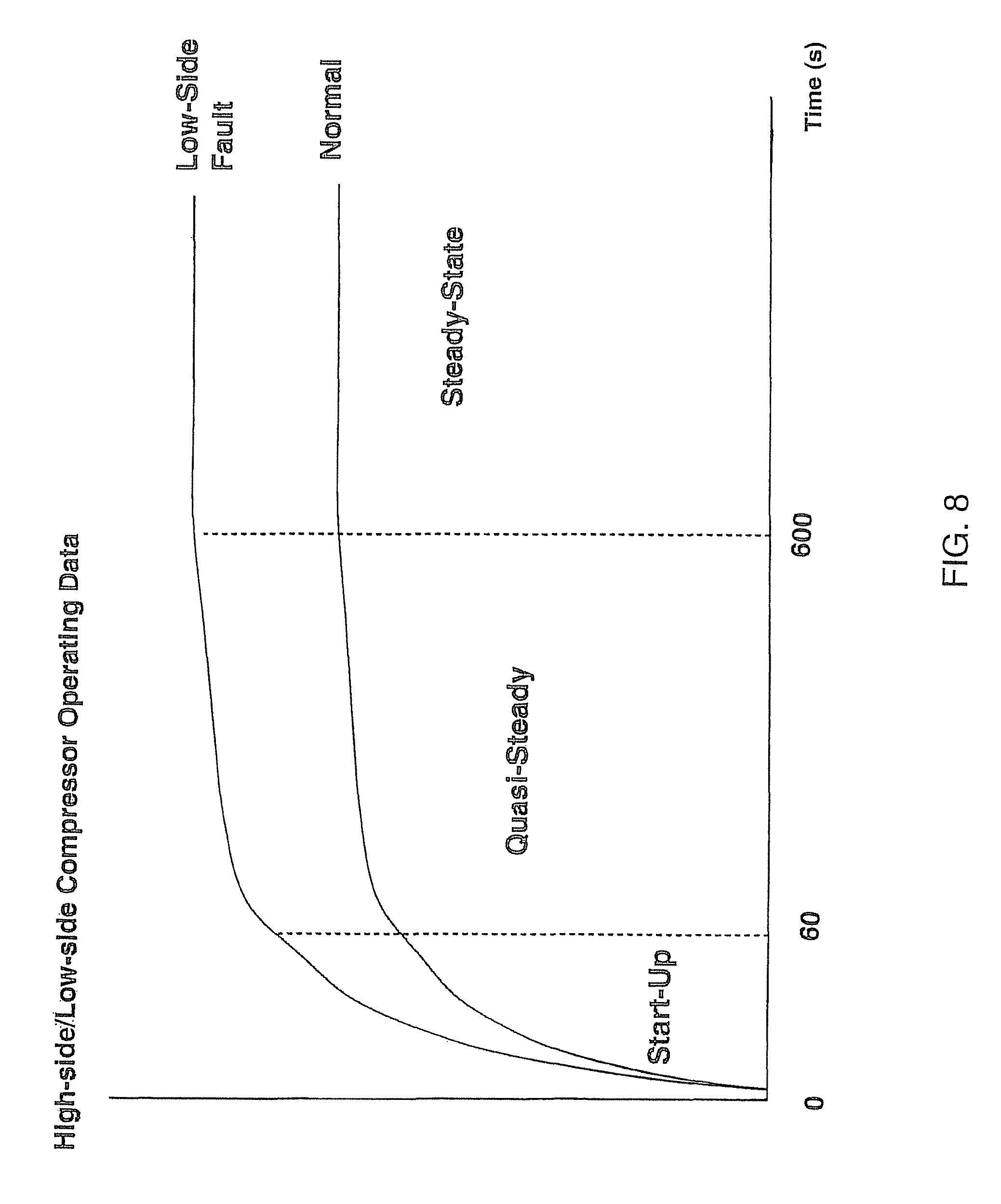 wiring diagram 220 volt campbell hausfeld marley thermostat wiring diagram 220 volt
