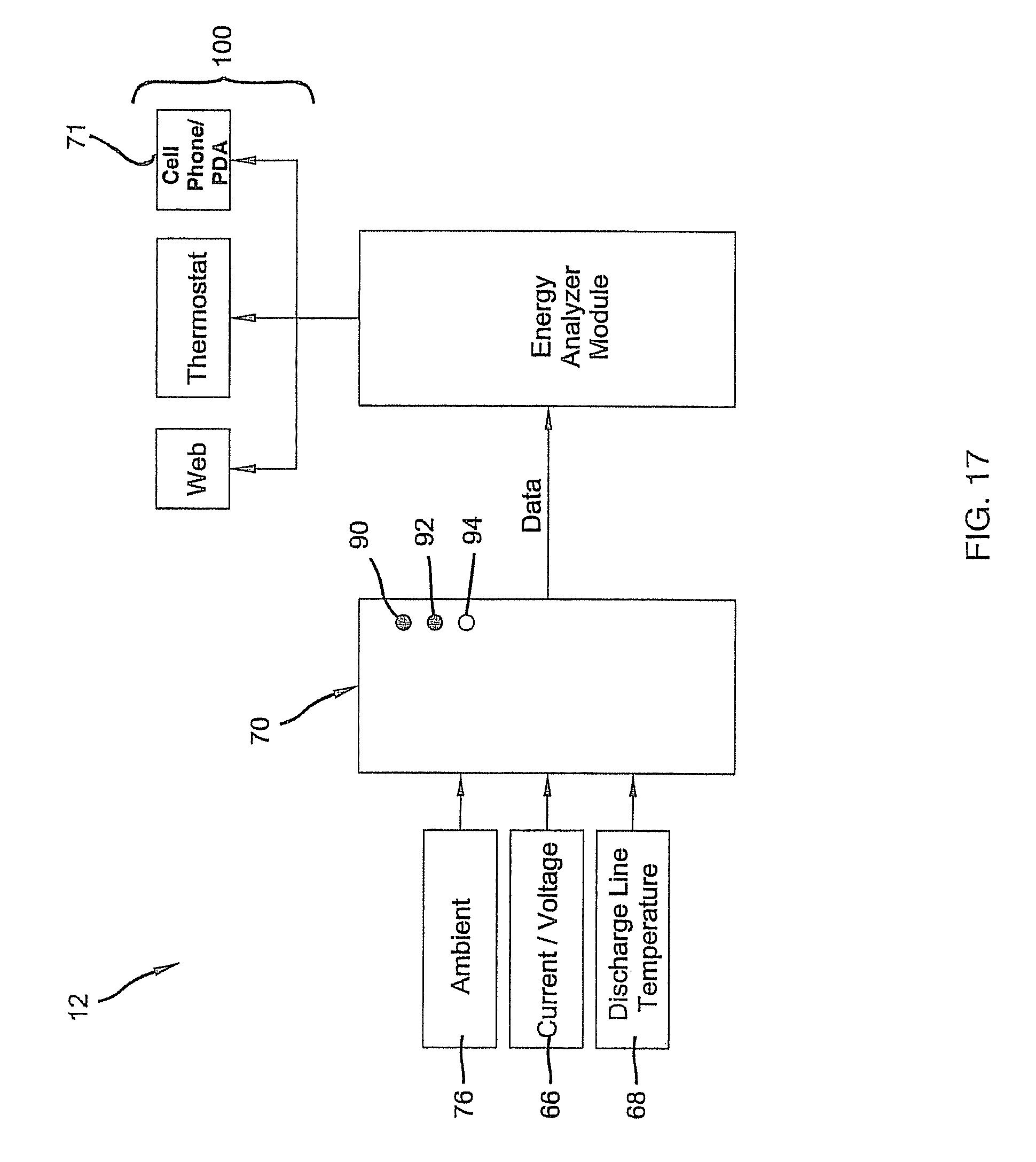 Patent Us 9121407 B2 Mercedes Benz Semi Davco Fuel Filter Images
