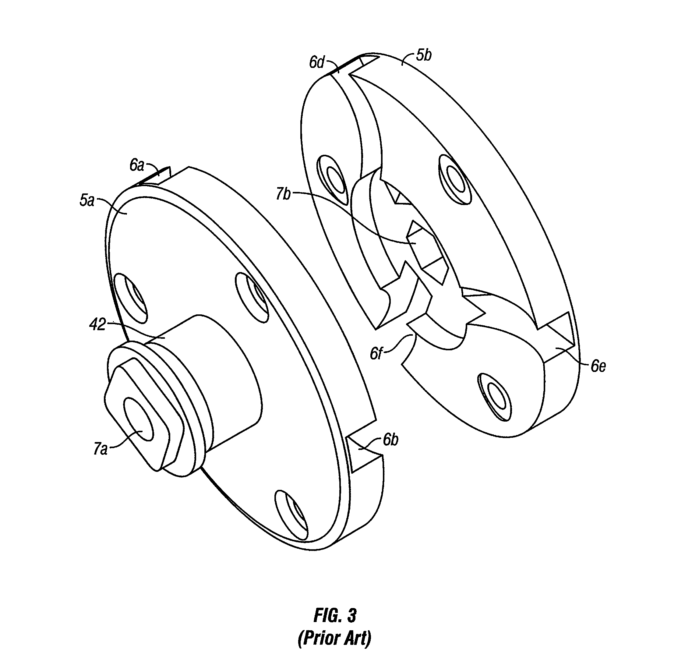 patent us 8 776 633 b2  patent