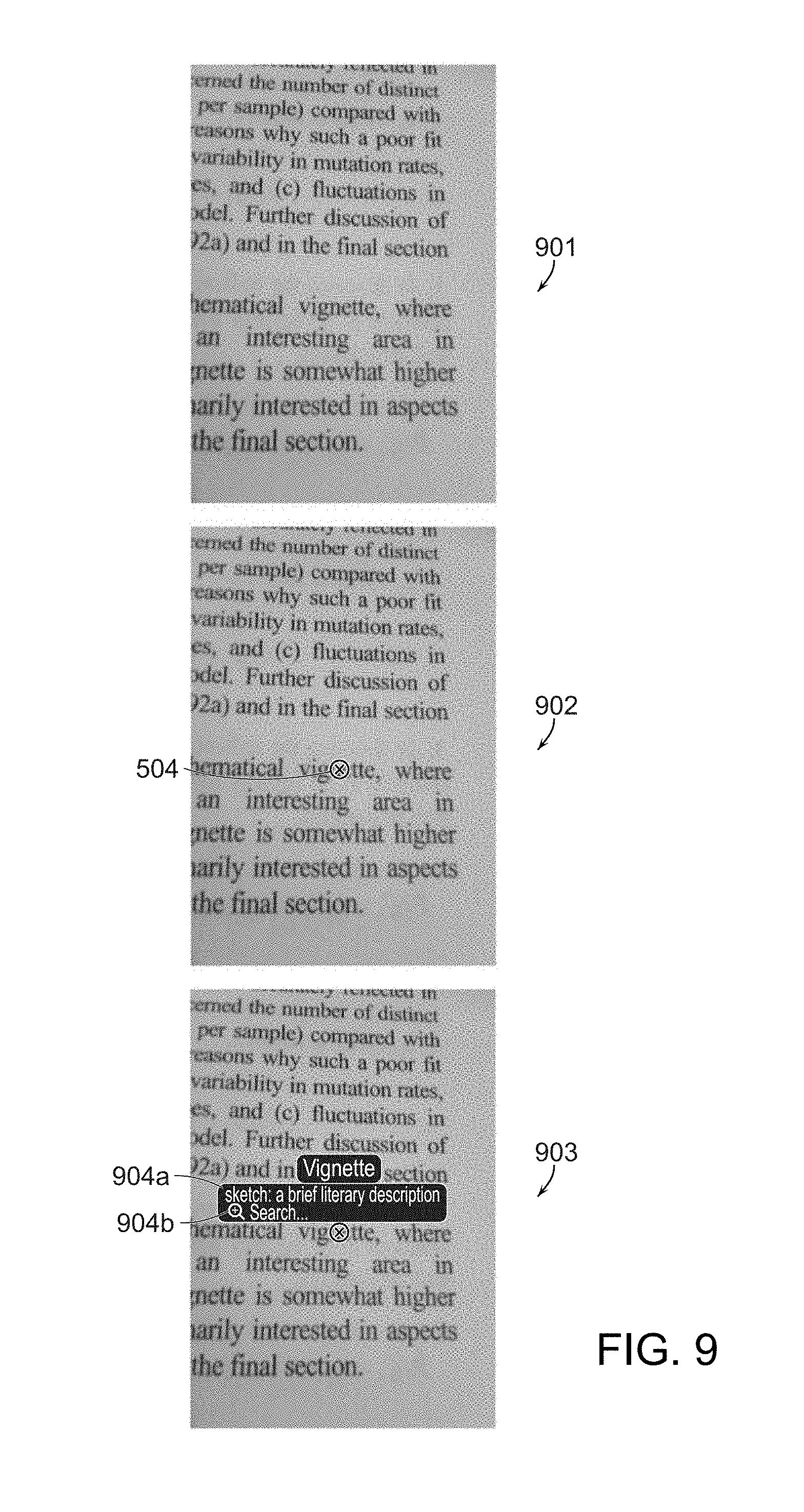 Patent US 9,736,524 B2