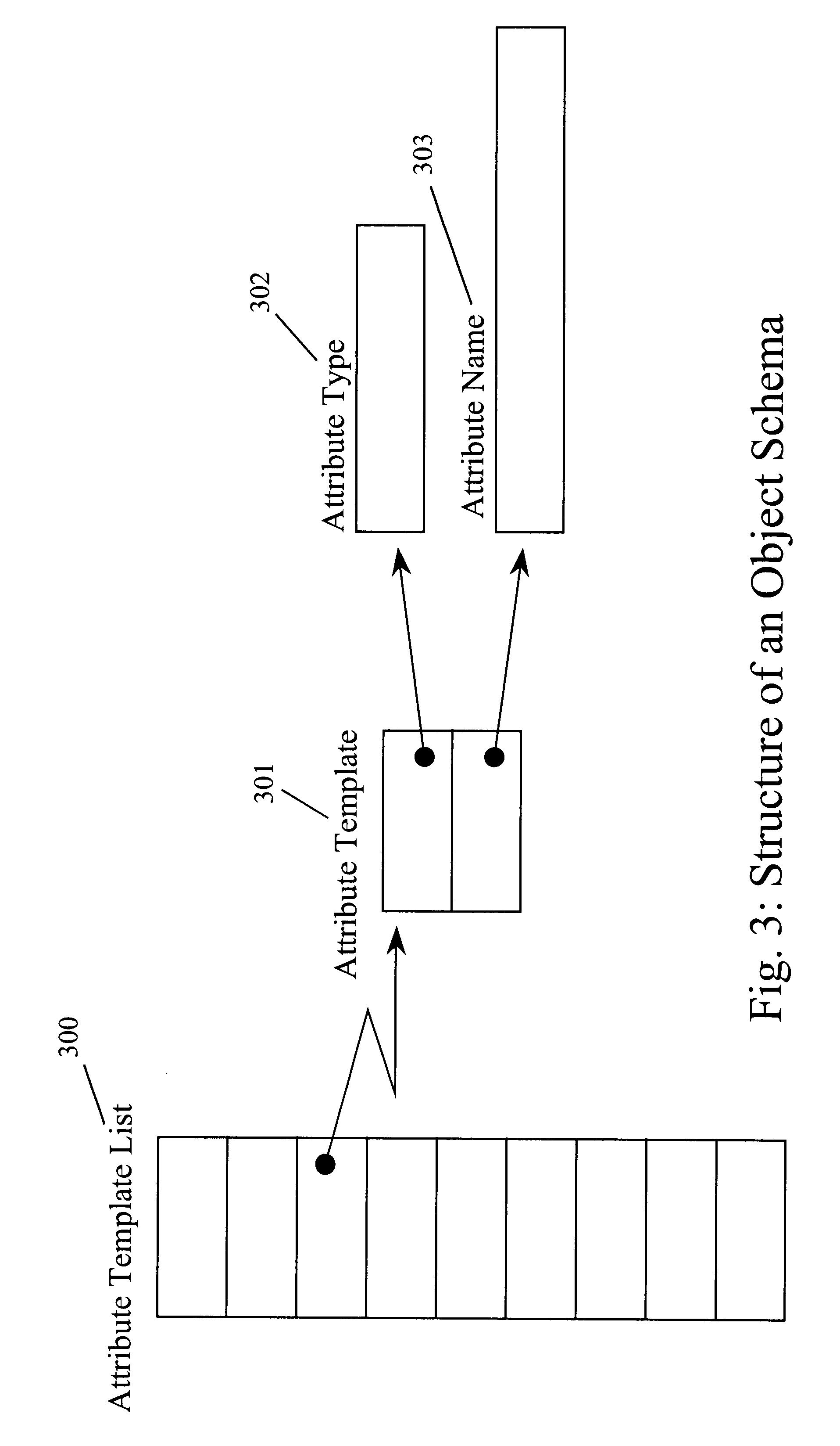 Patent Us 6728713 B1 Small Tv Transmitter Diagram