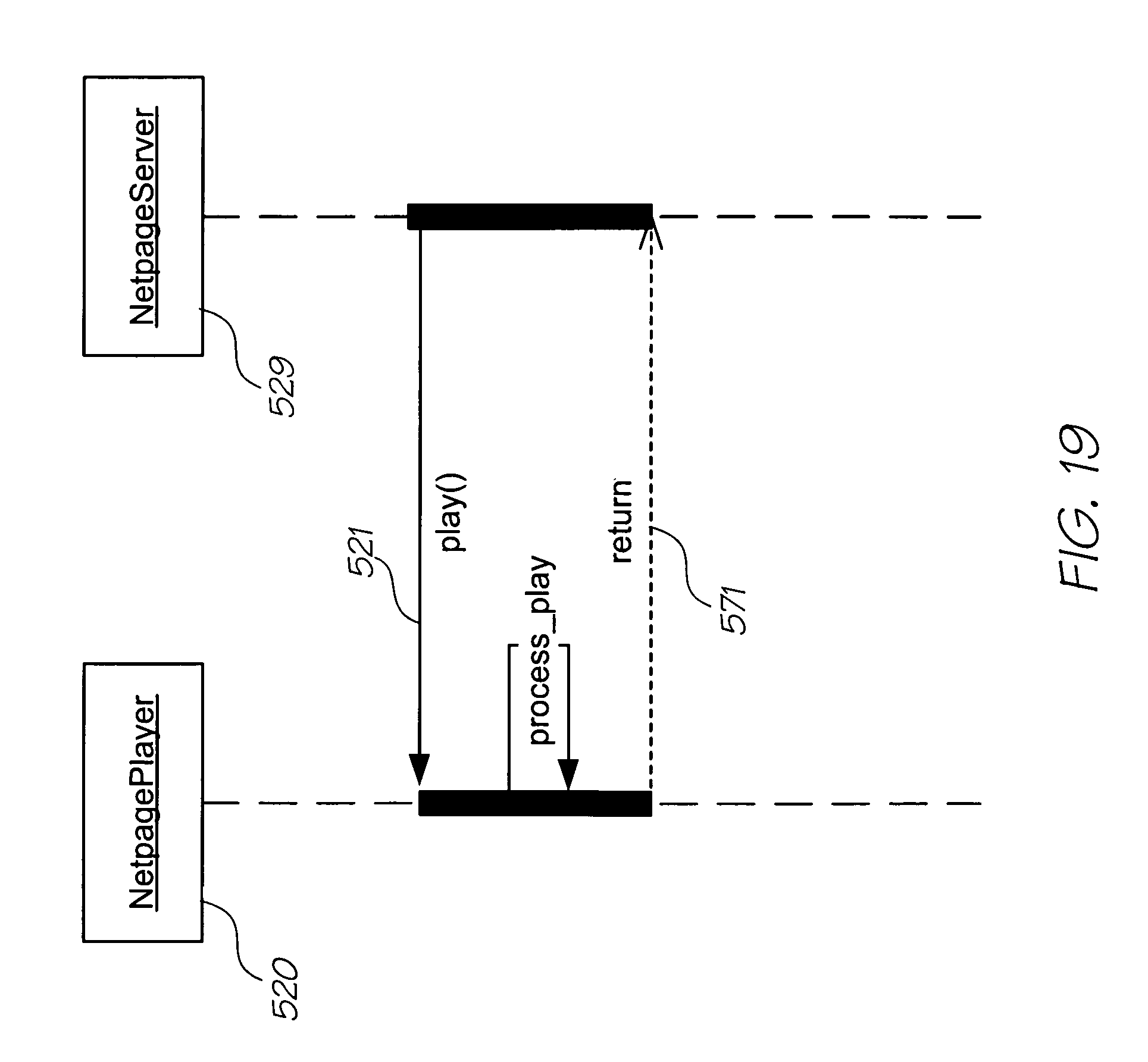 Patent Us 7991493 B2 Faxphone Wiring Diagram