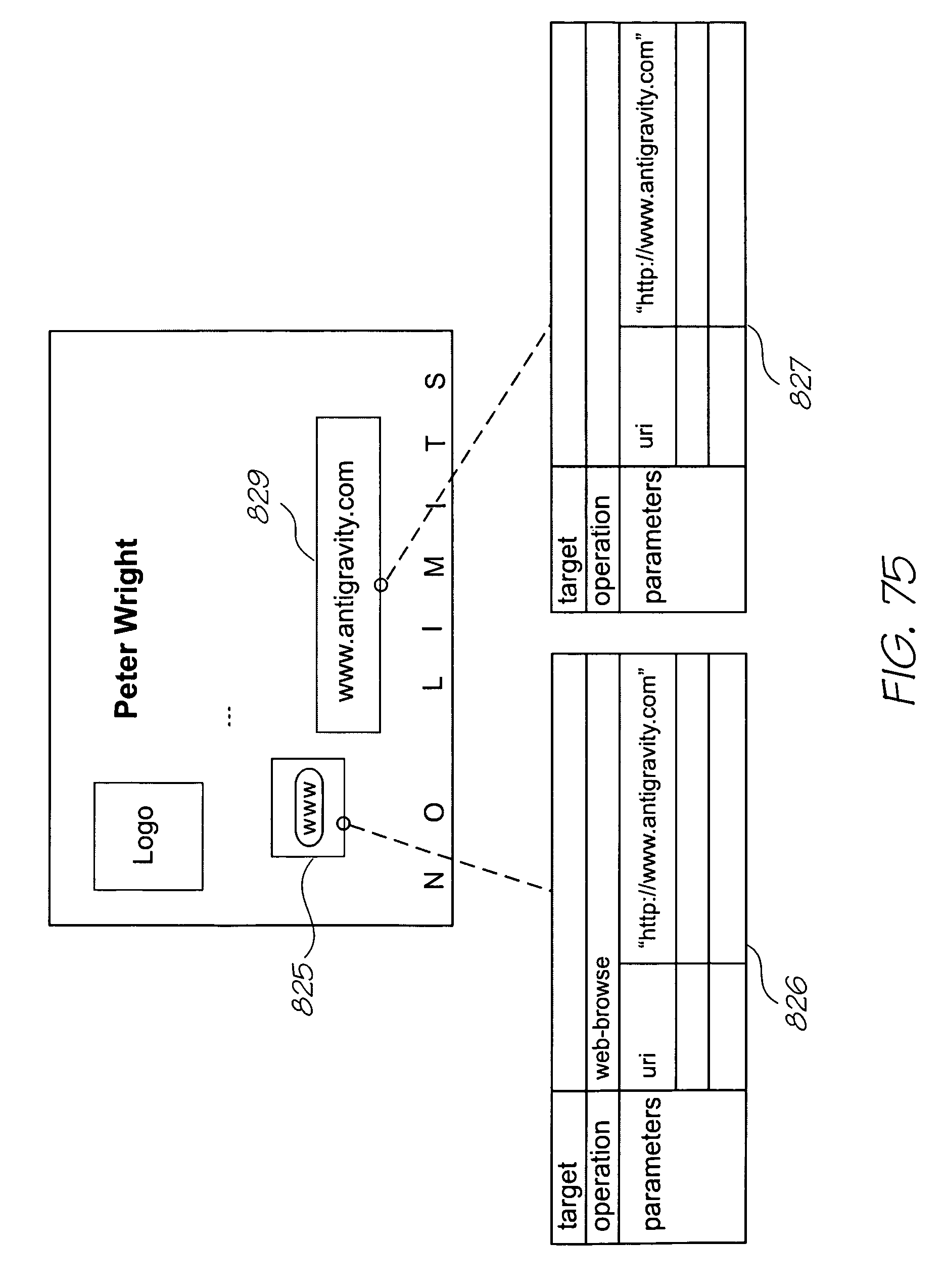 Patent Us 7991493 B2 Faxphone Wiring Diagram Images