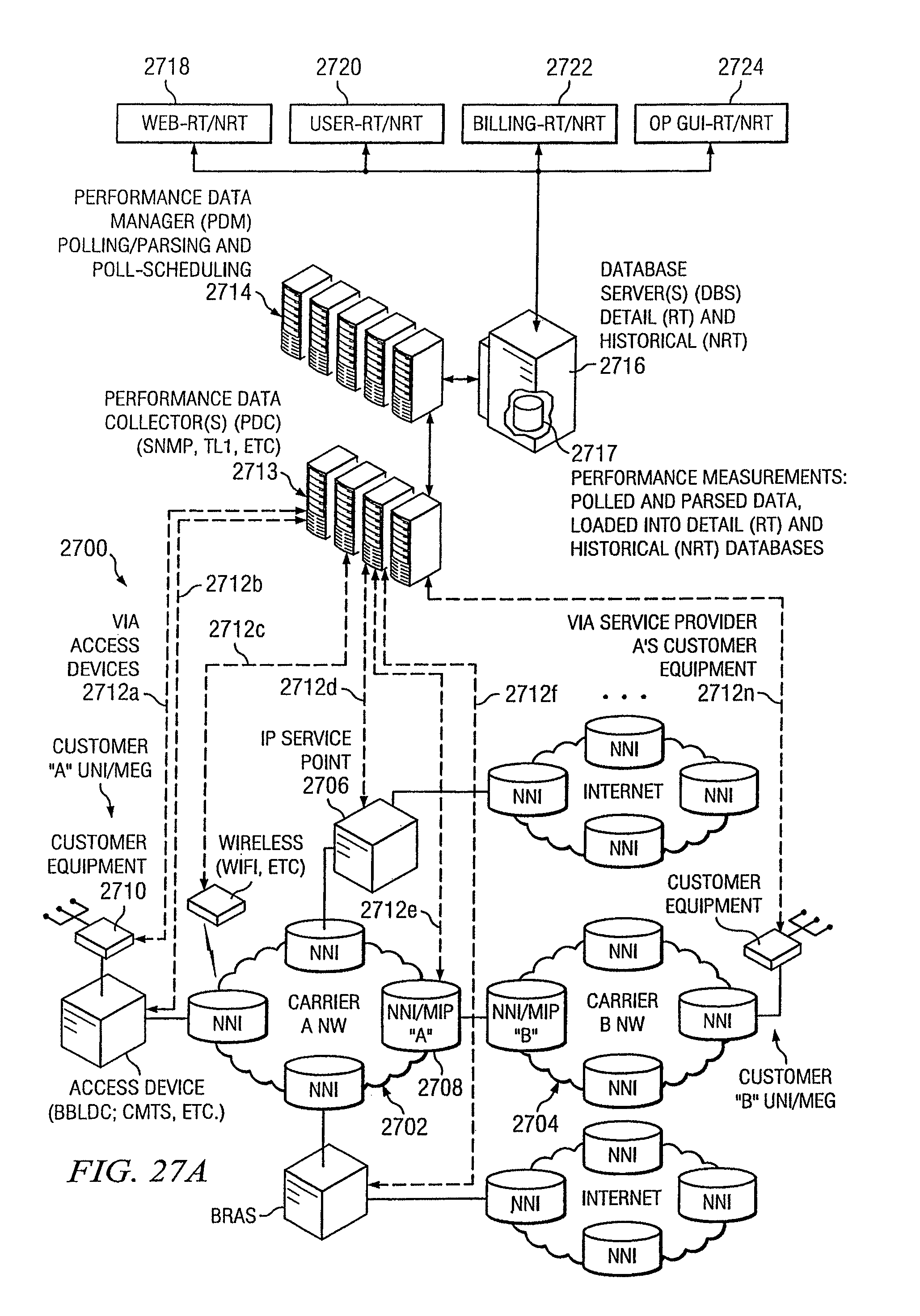 Patent US 9,118,583 B2