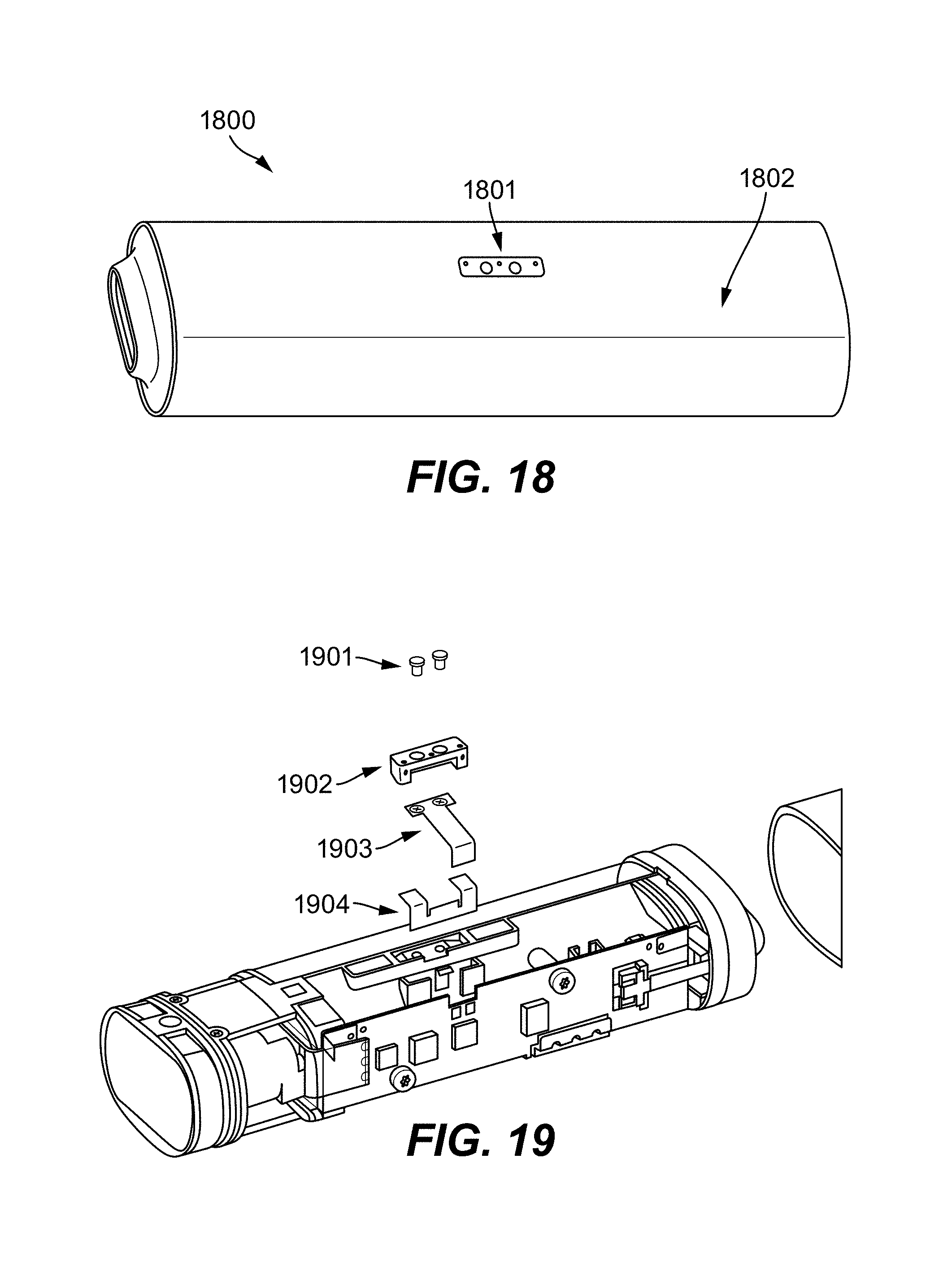 Patent US 10,045,567 B2
