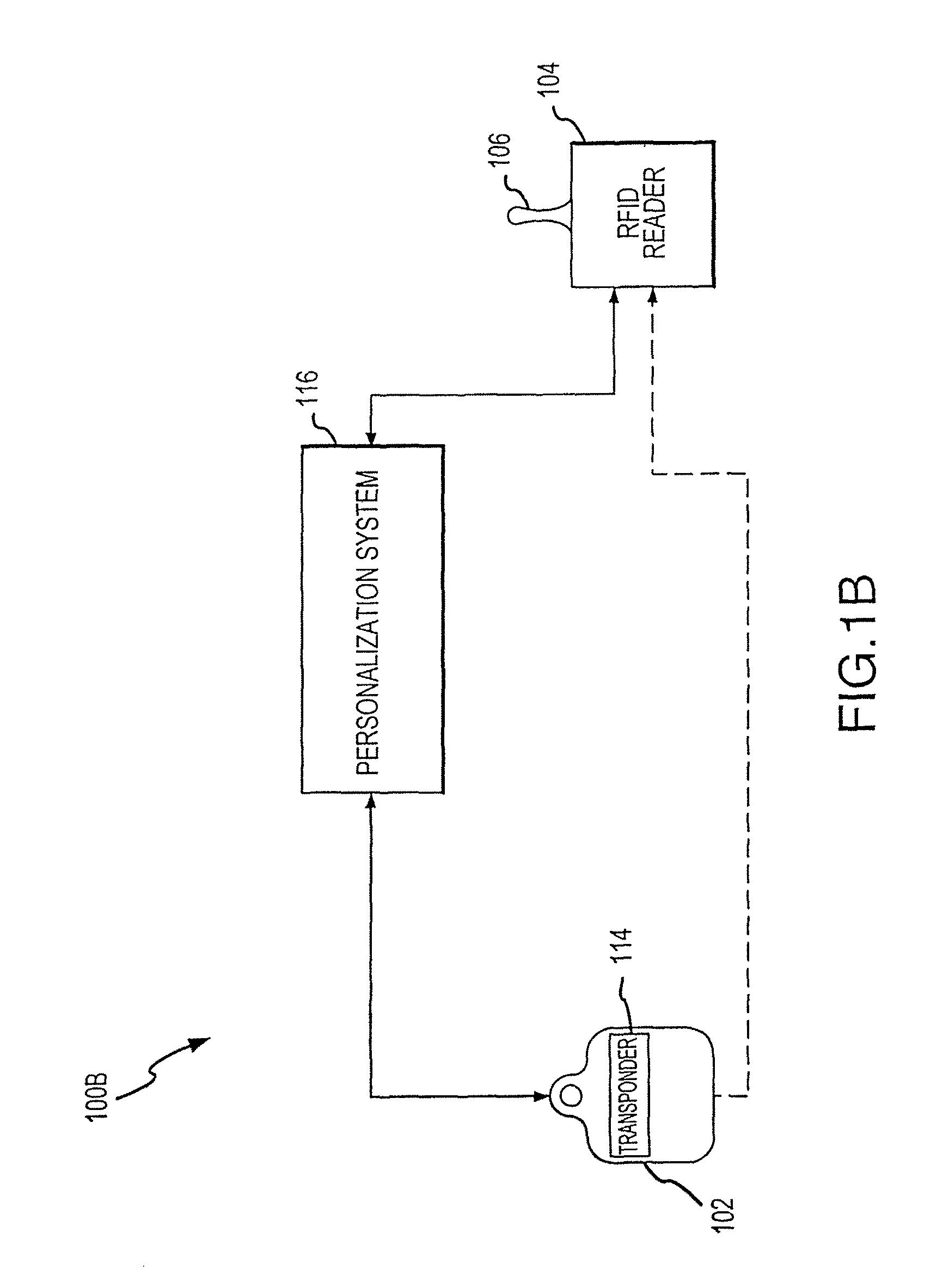 Patent Us 9886692 B2 Scania 114 Wiring Diagram Images