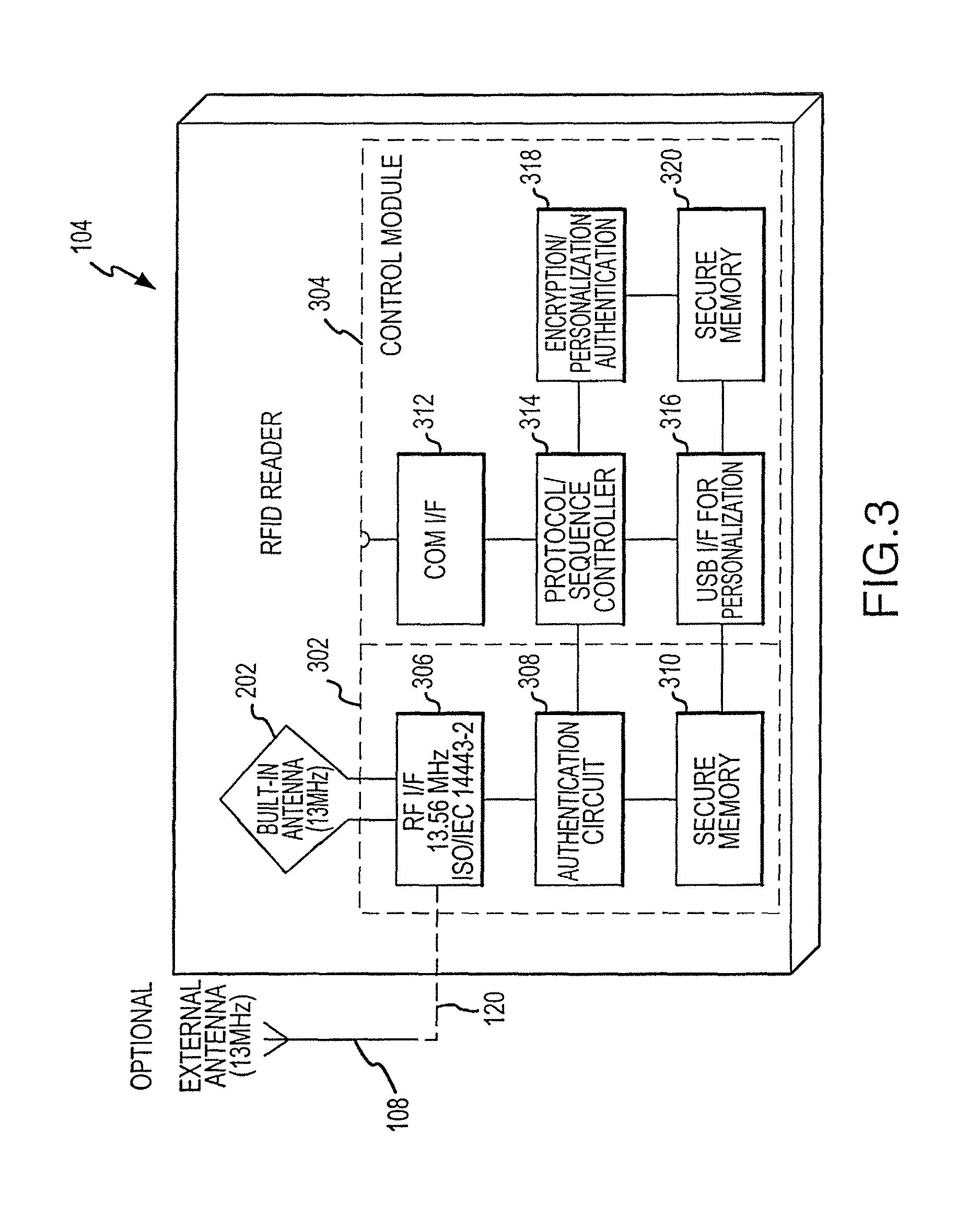 Patent Us 9886692 B2 Yama Wiring Diagram