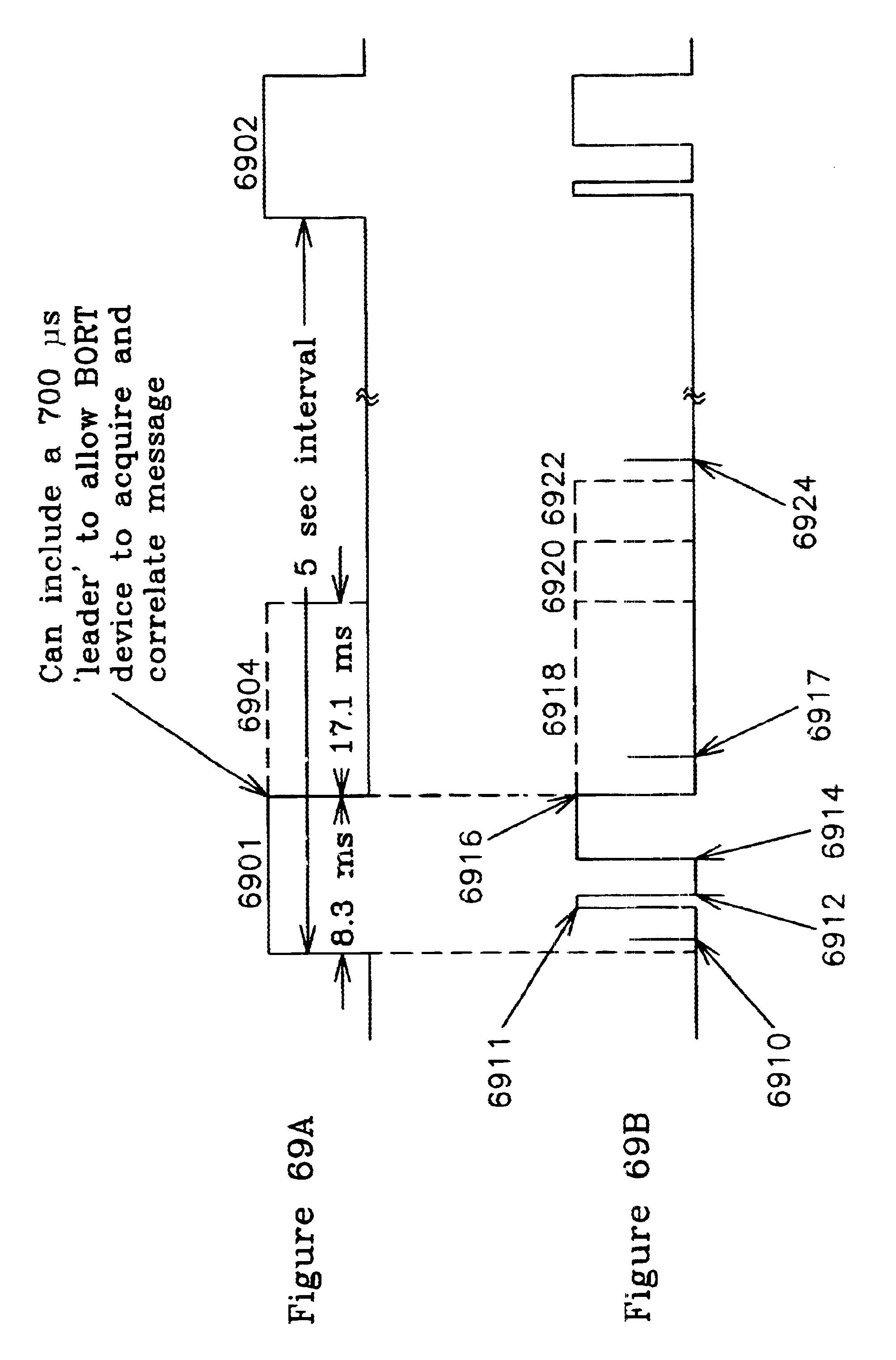 Patent US 6,639,939 B1
