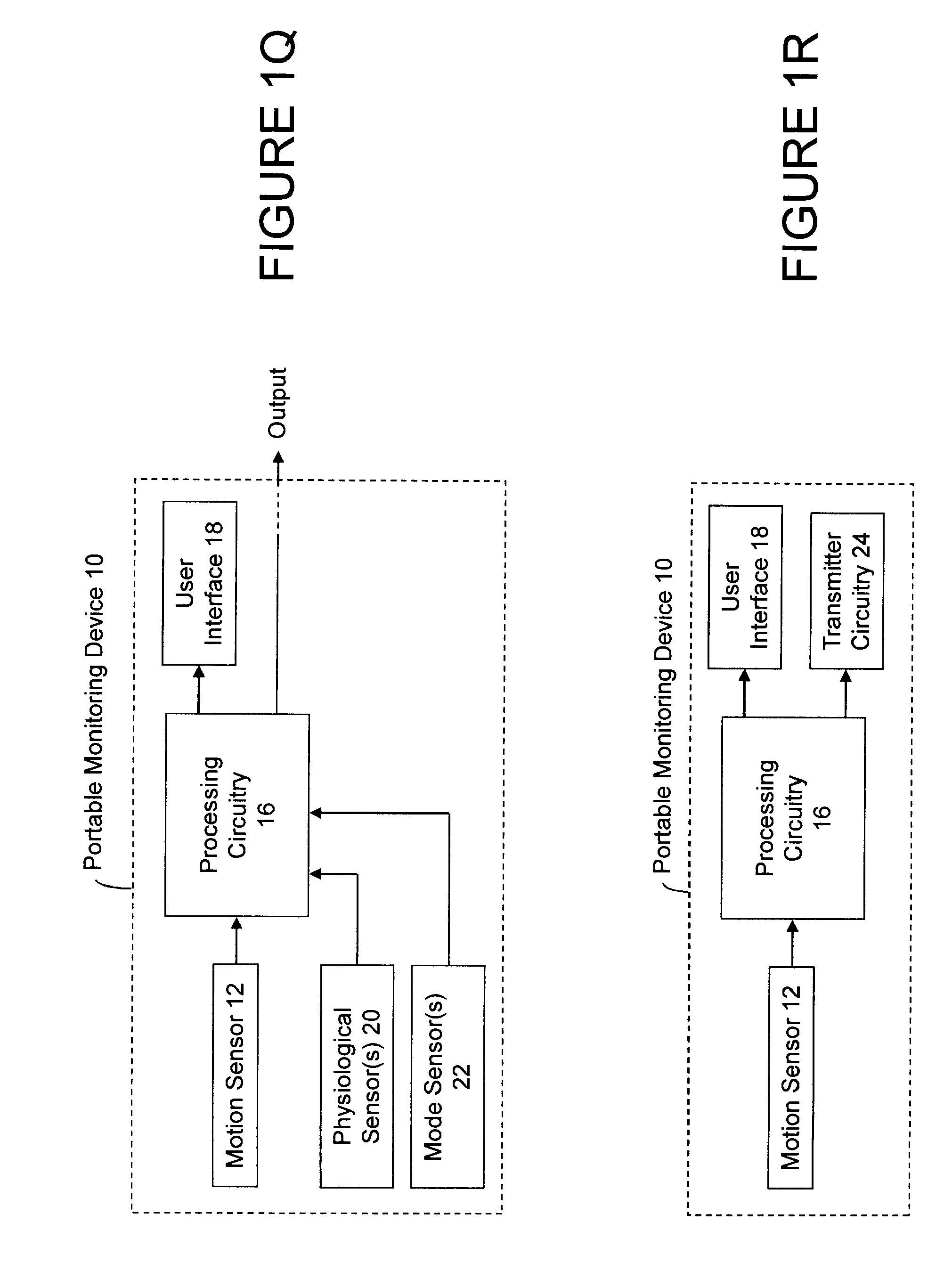 Patent US 8,583,402 B2