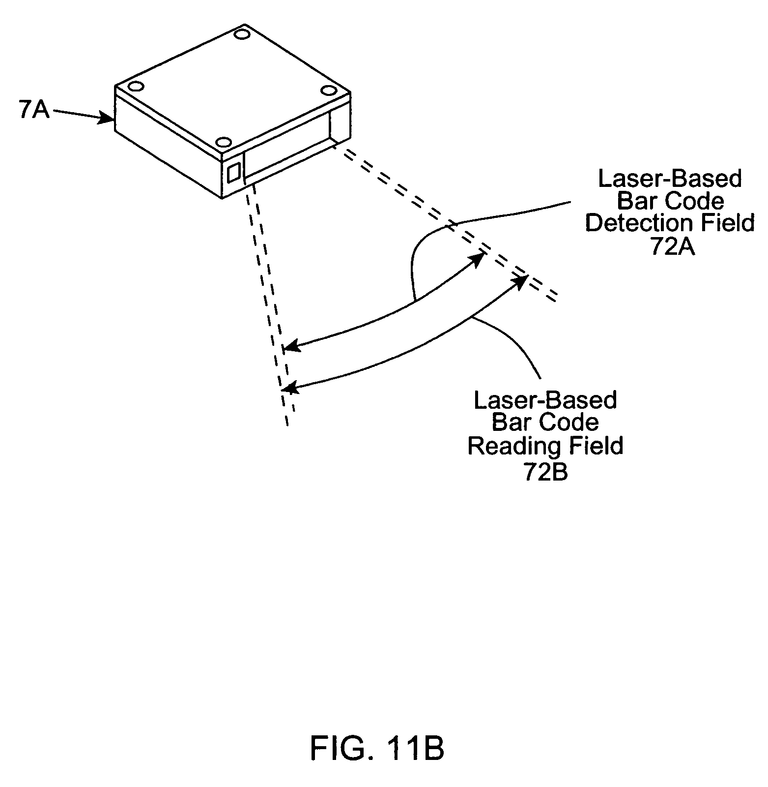 Patent Us 7121468 B2 This Ladder Diagram Arrangement May Be Easily Coded As Shown In The Images