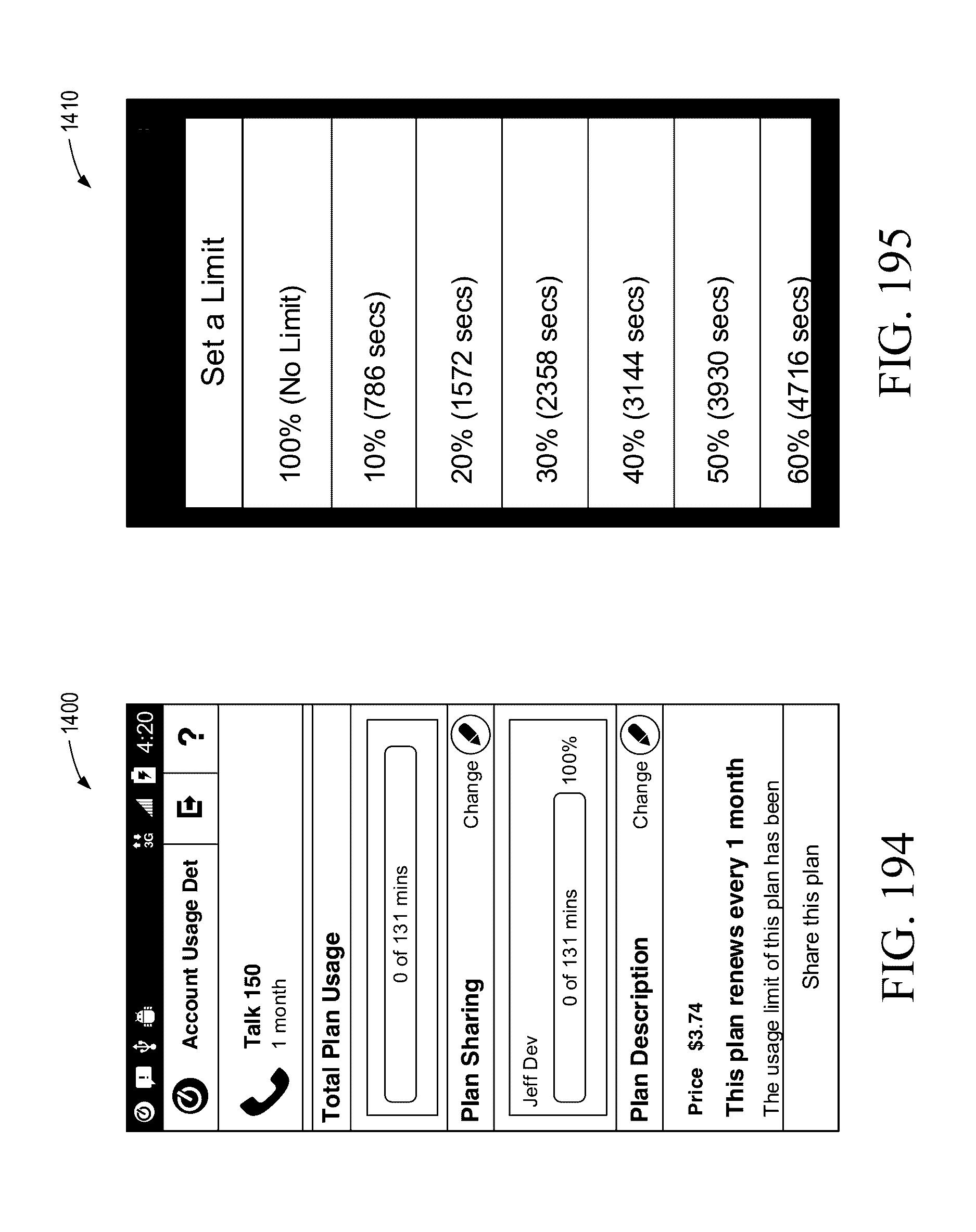 Patent US 9,557,889 B2