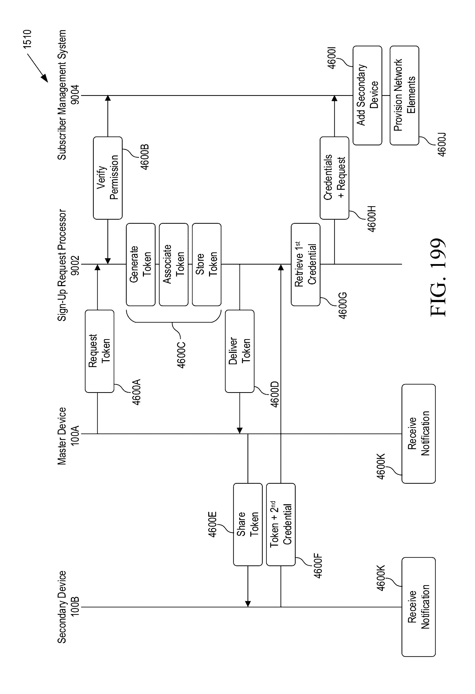 audio generator circuit diagram tradeoficcom wiring diagram yerpulse generator circuit diagram tradeoficcom blog wiring diagram audio generator circuit diagram tradeoficcom