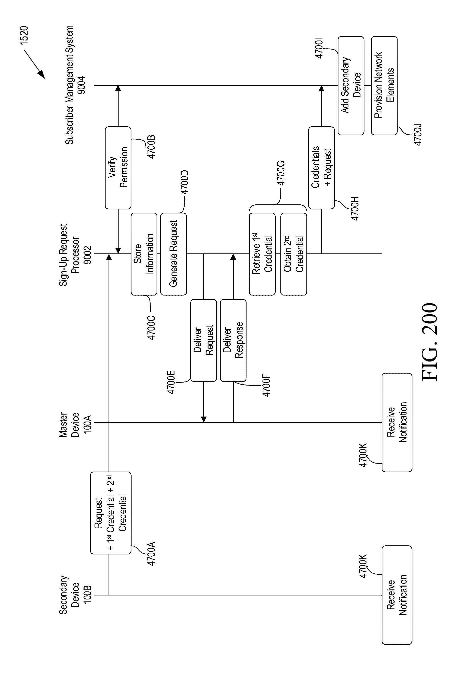 Negative Buck Regulator Circuit Diagram Tradeoficcom - Wiring ... on