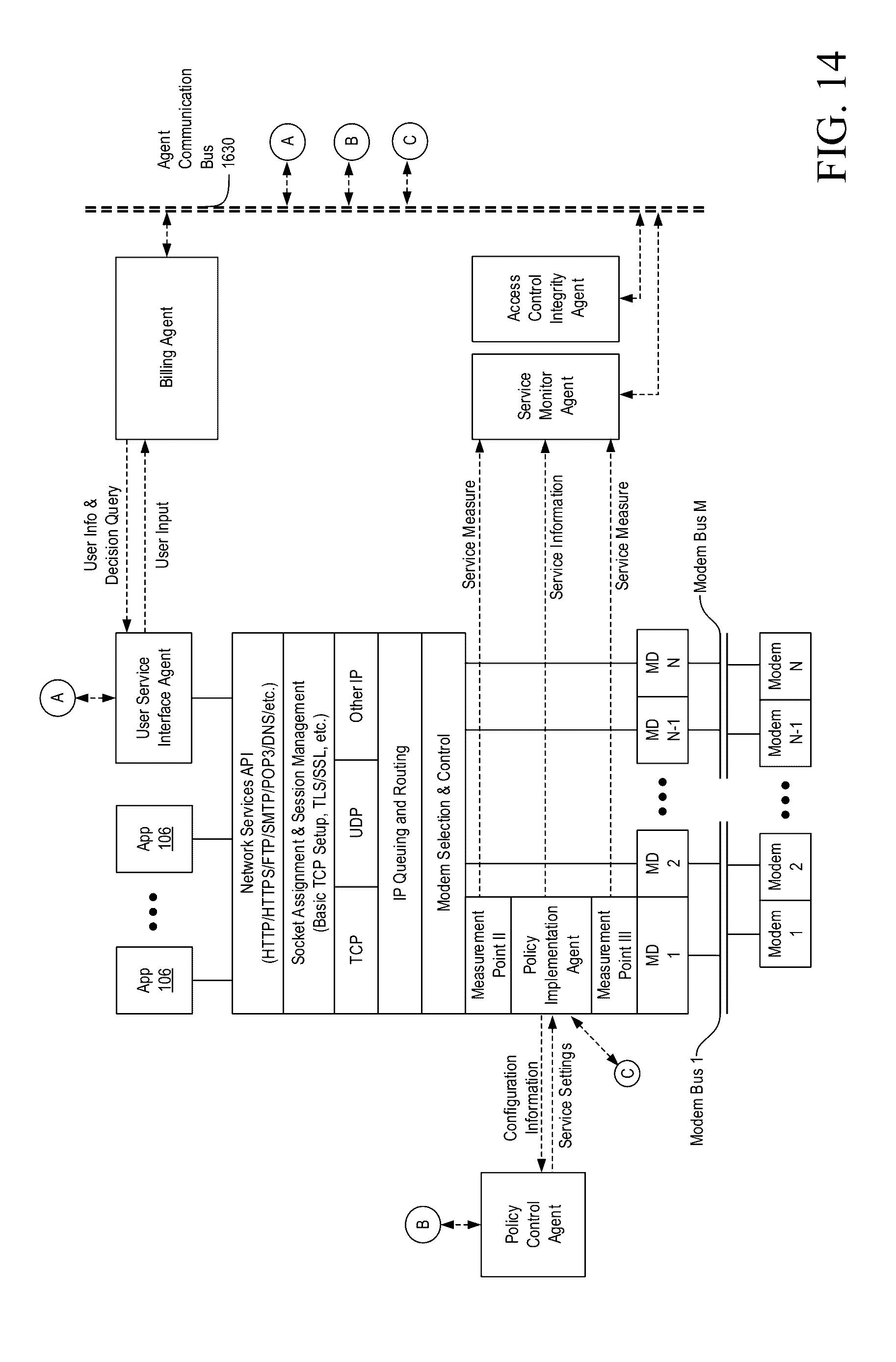 Patent Us 9557889 B2 Seethrough Sensor Circuit Diagram Tradeoficcom Images