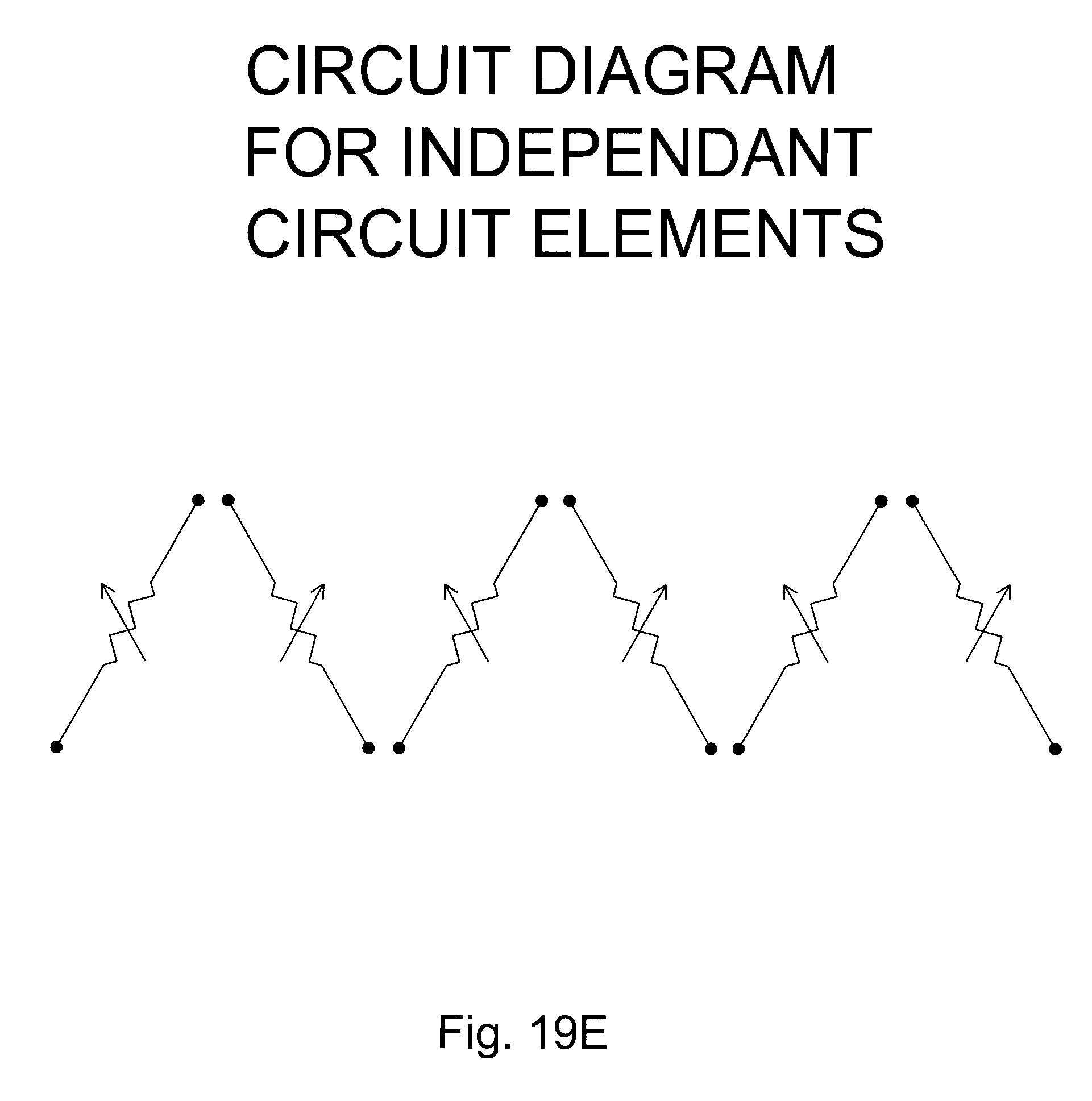 Patent Us 8094121 B2 Usb 62b Cable Schematic Images