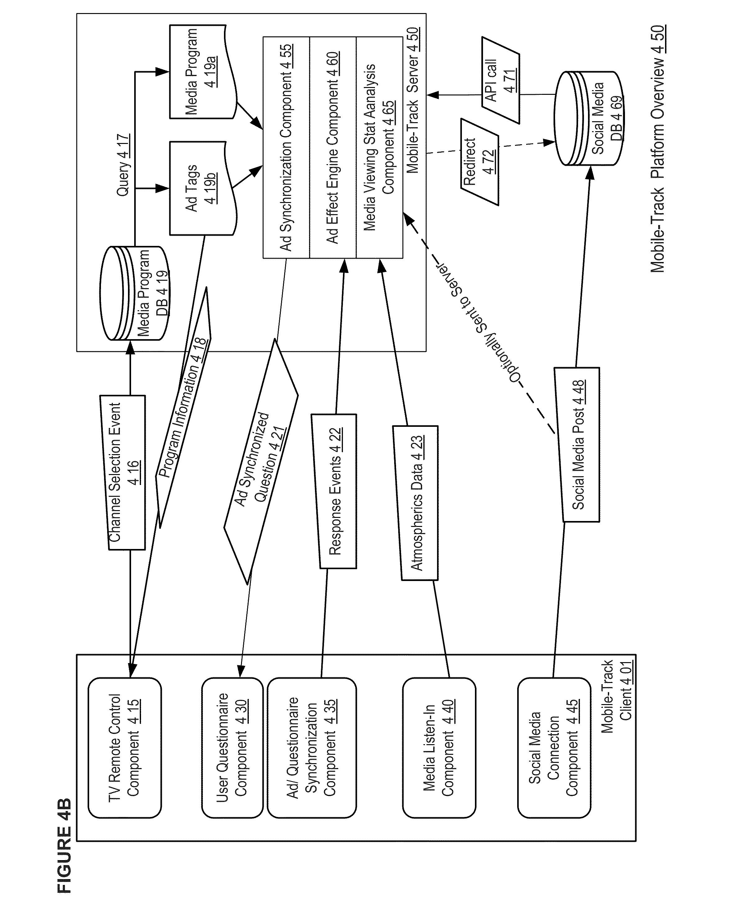 Patent US 8,650,587 B2