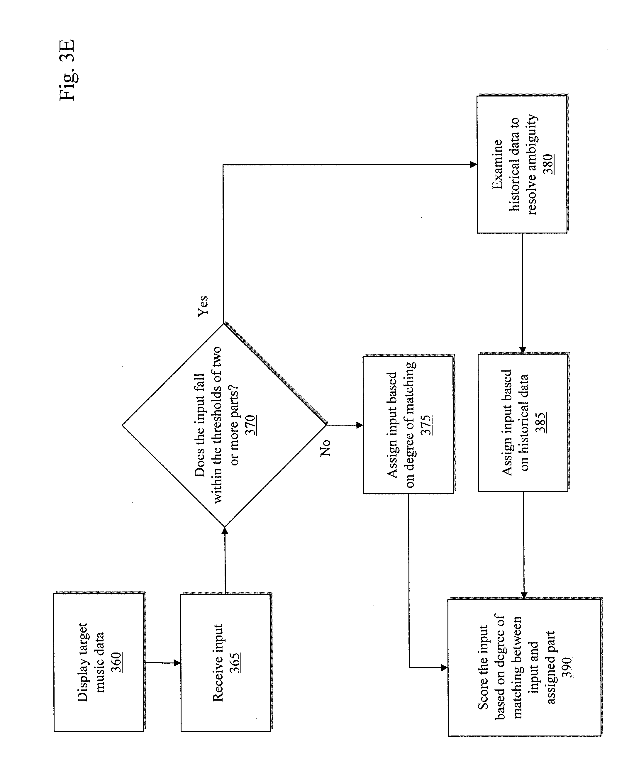 Patent US 8,465,366 B2