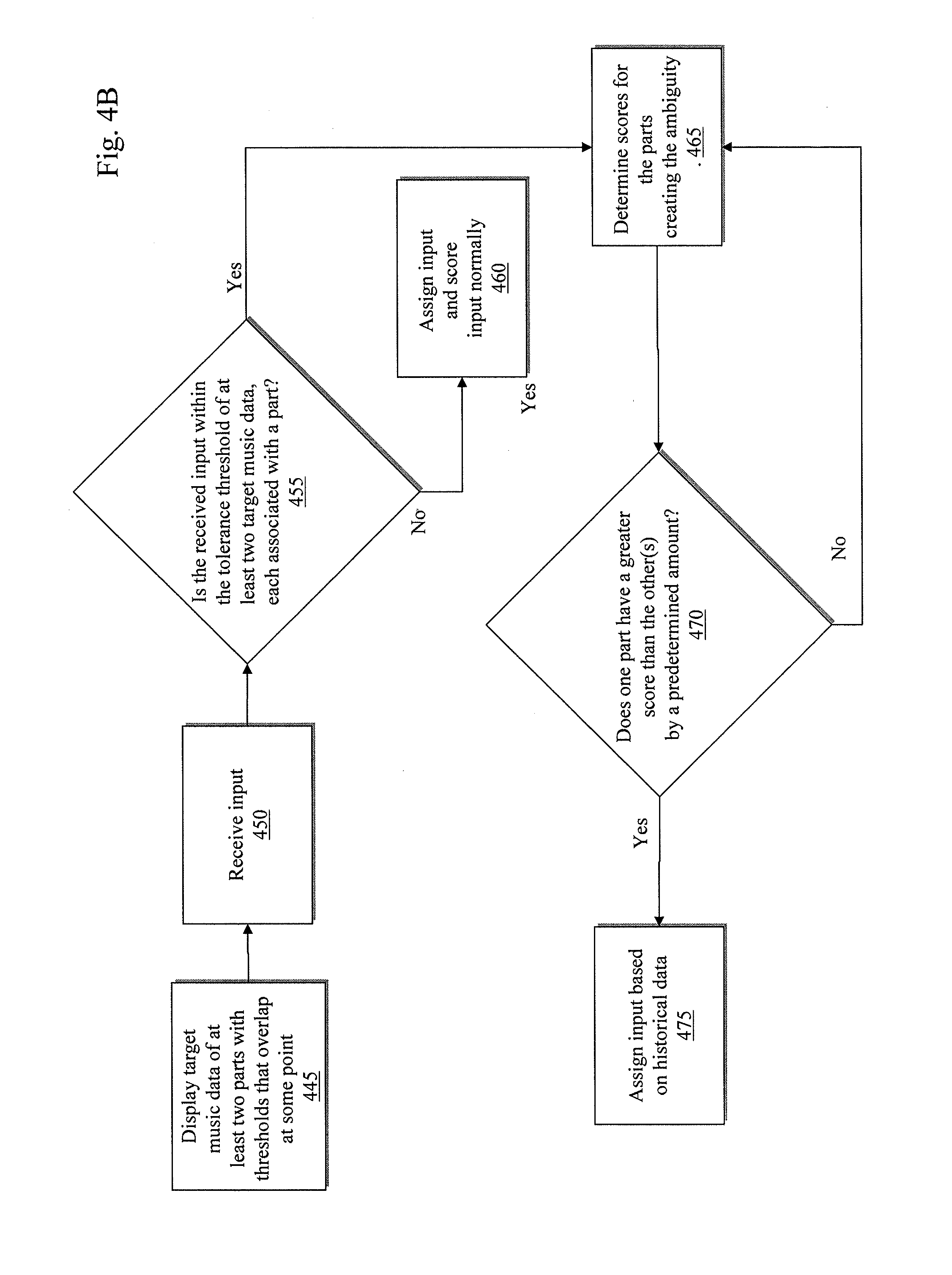 Patent Us 8465366 B2 As Samsung Tv Parts Diagram Together With 7 Segment Display 0 Petitions