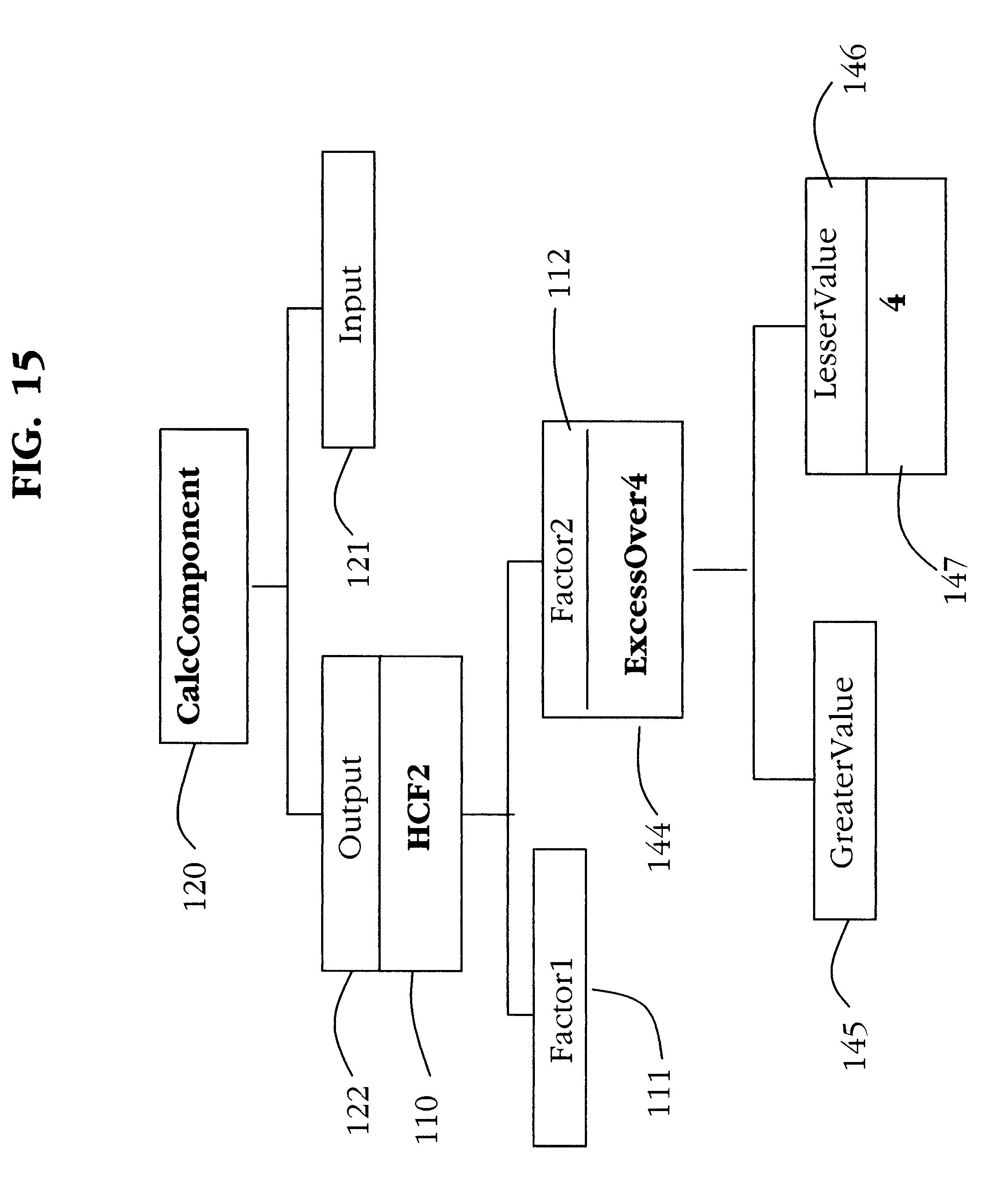 Patent US 6,490,719 B1
