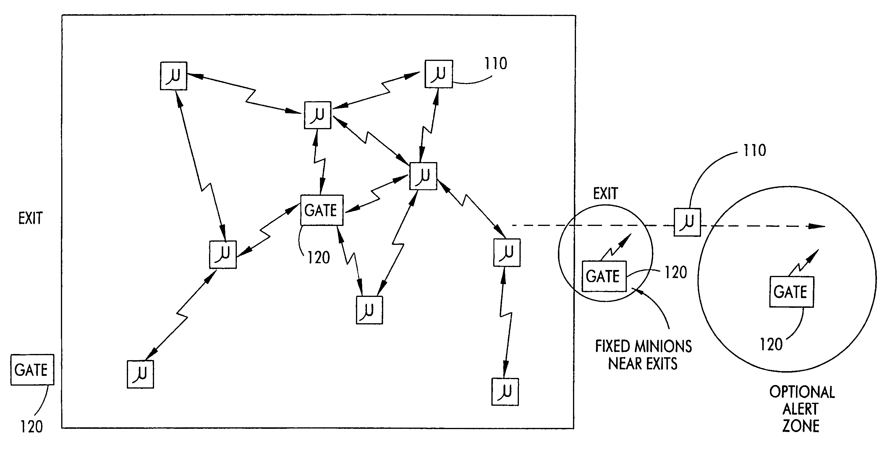 Patent Us 7653394 B2 Rs232 Transceiver Circuit Collection First Claim