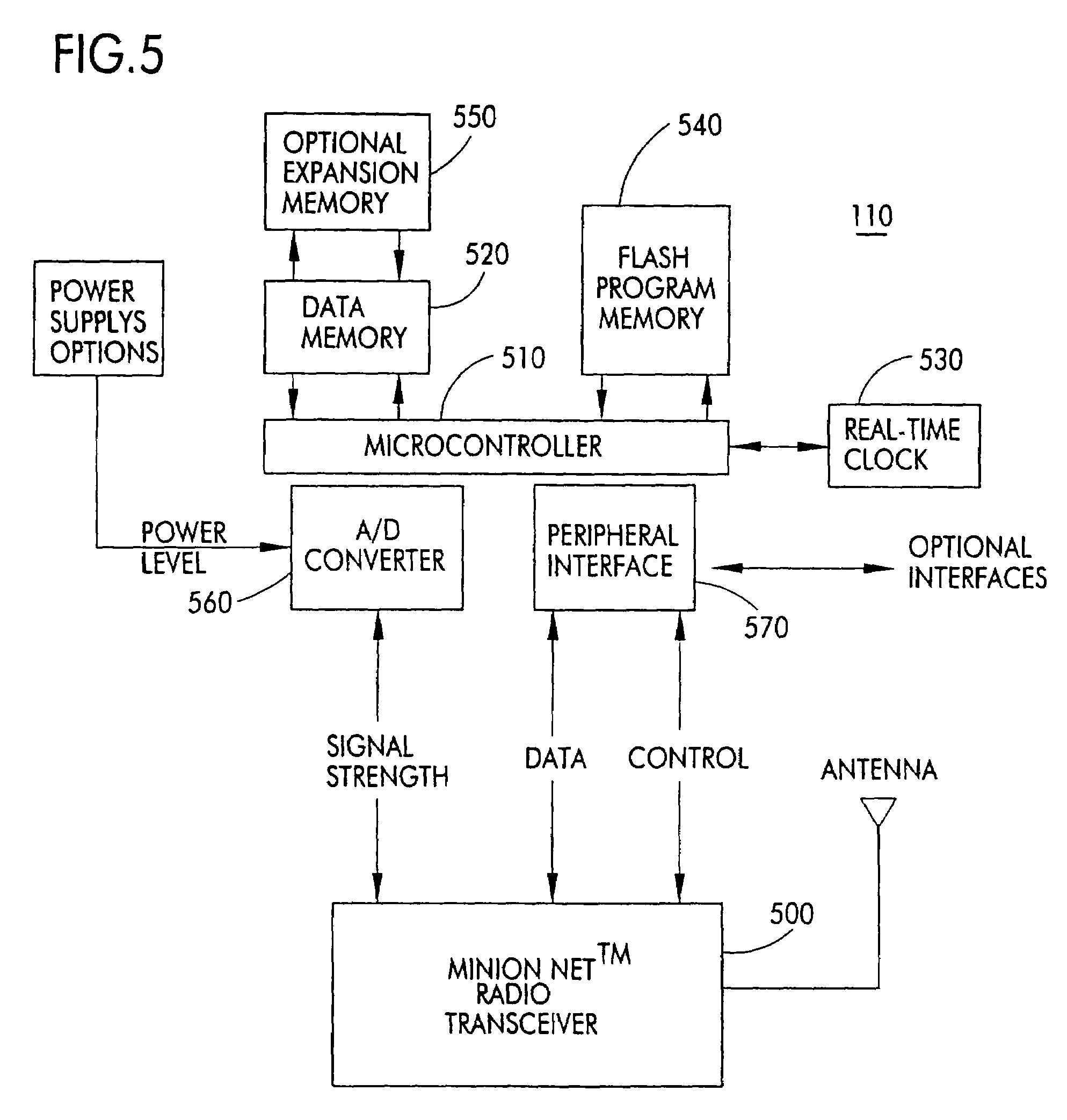 Electronic Thermostat Circuit Diagram Tradeoficcom Wiring Home Variable Duty Cycle