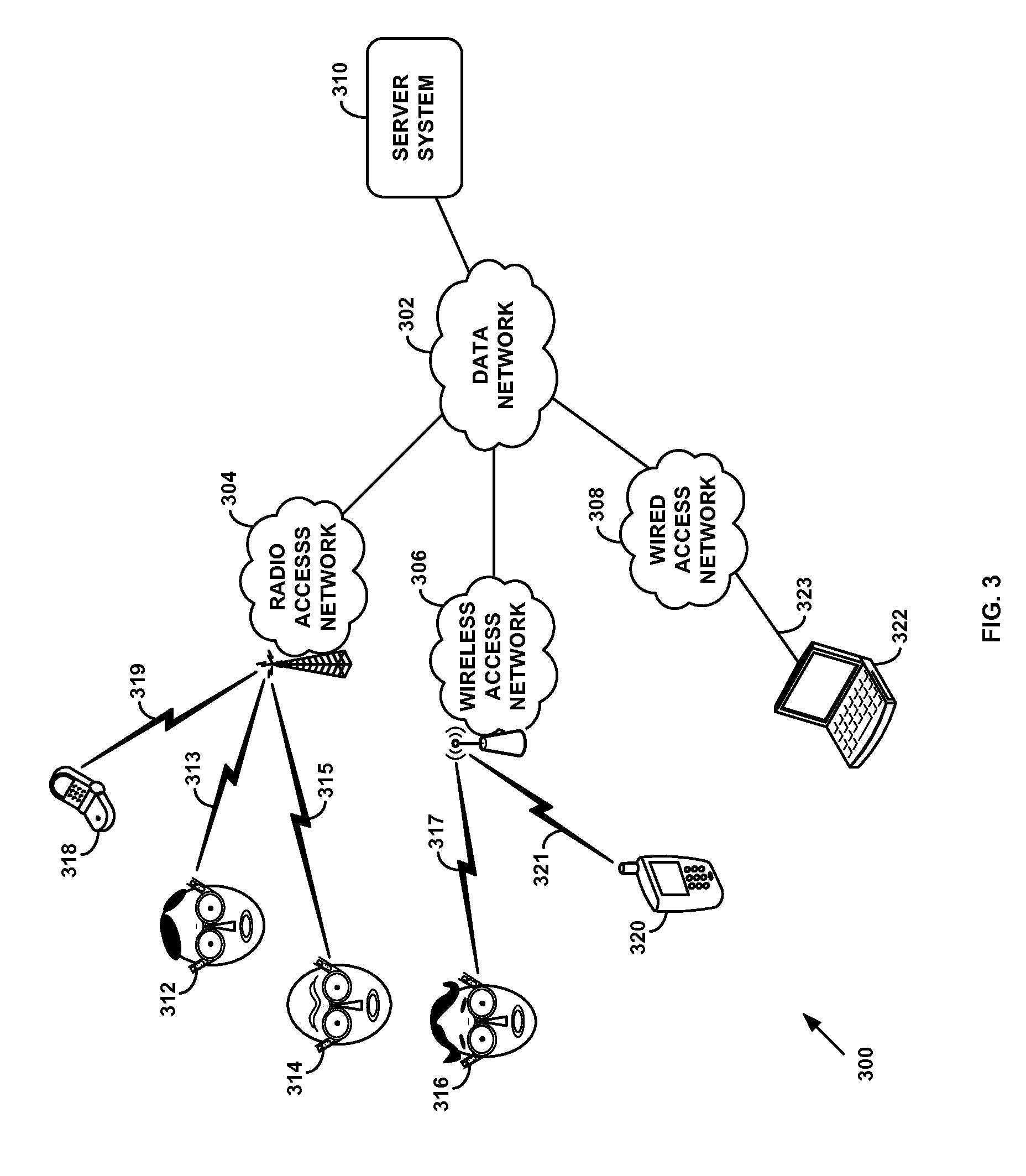 patent us 8 179 604 b1  patent