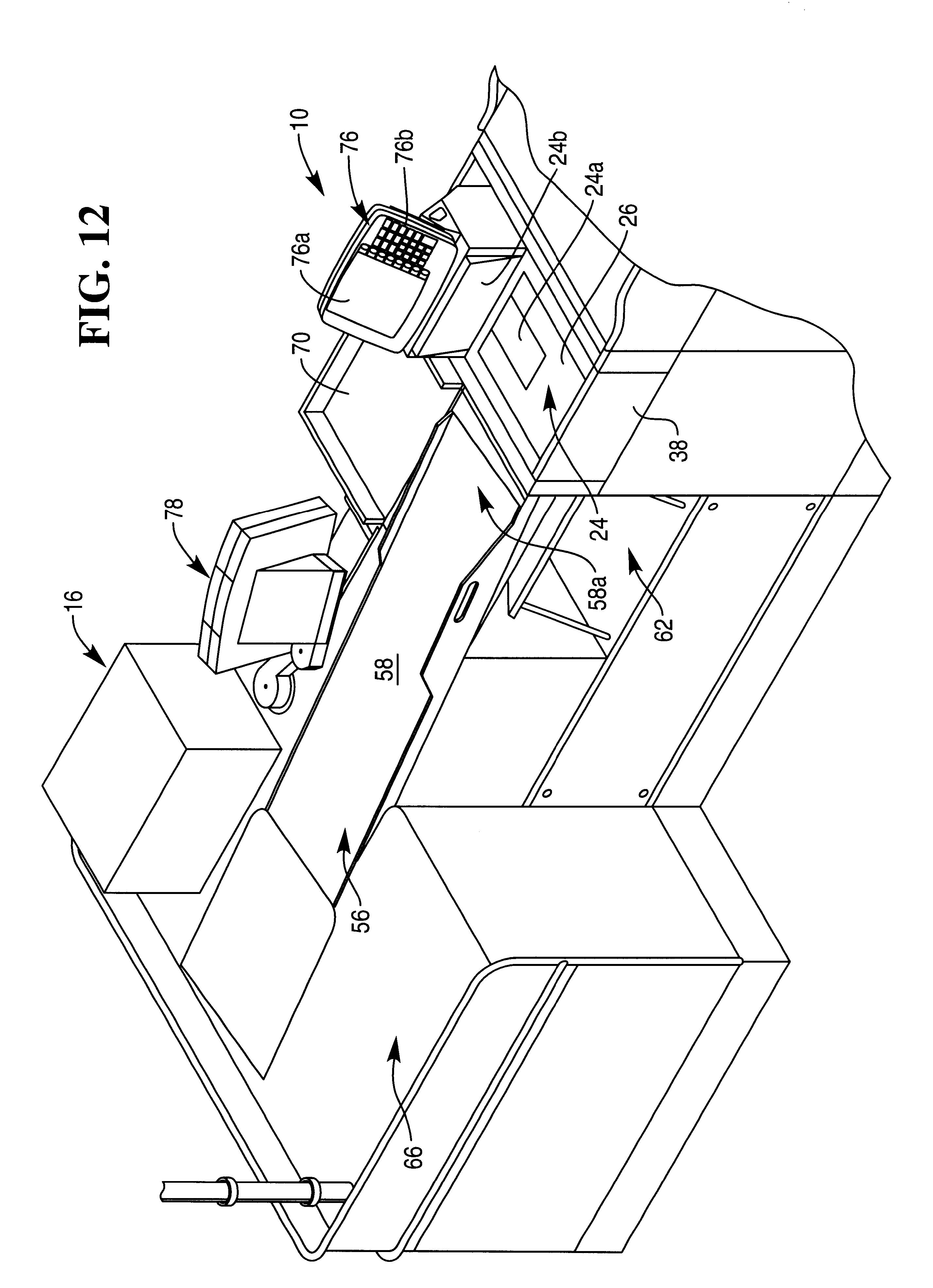 Patent US 6,394,345 B1