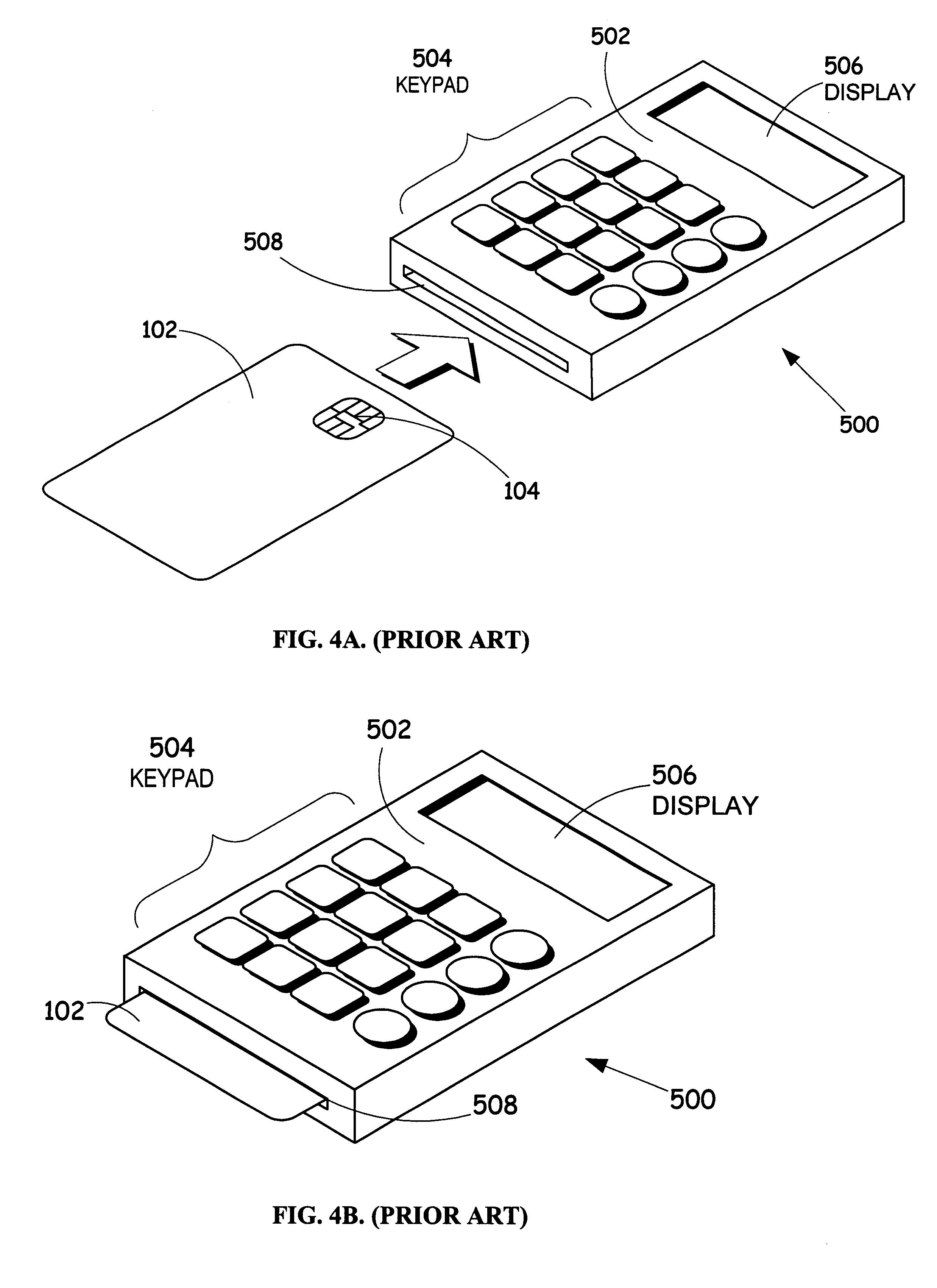 patent us 6 257 486 b1 FRP Diagram patent